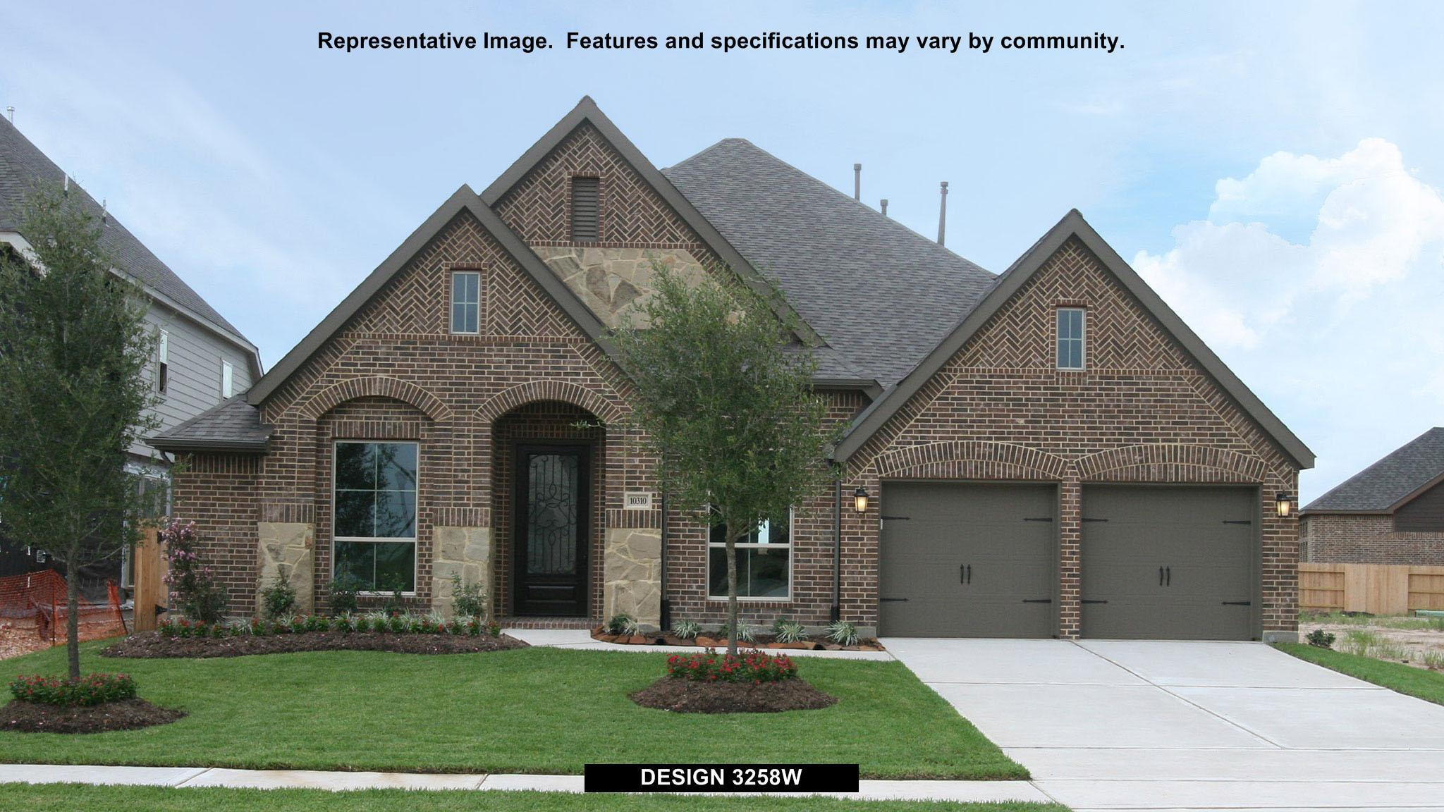 http://partners-dynamic.bdxcdn.com/Images/Homes/PerryH68/max1500_19573150-190907.jpg