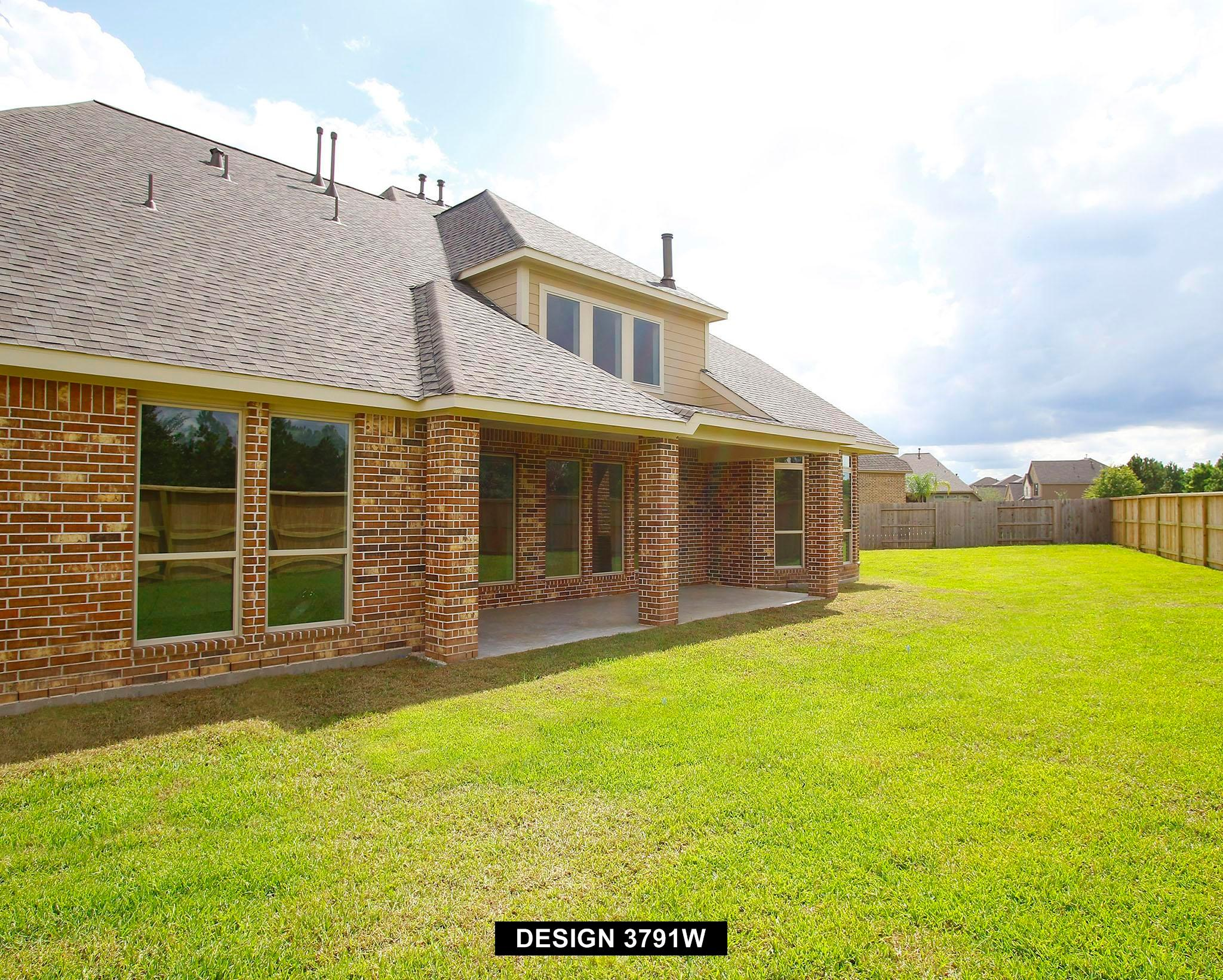 brazoria singles 61 single family homes for sale in brazoria tx view pictures of homes, review sales history, and use our detailed filters to find the perfect place.