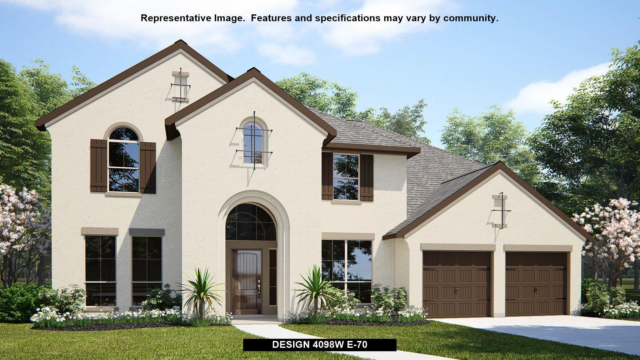 28218 Evergreen Cove Lane Fulshear Texas 77441 68