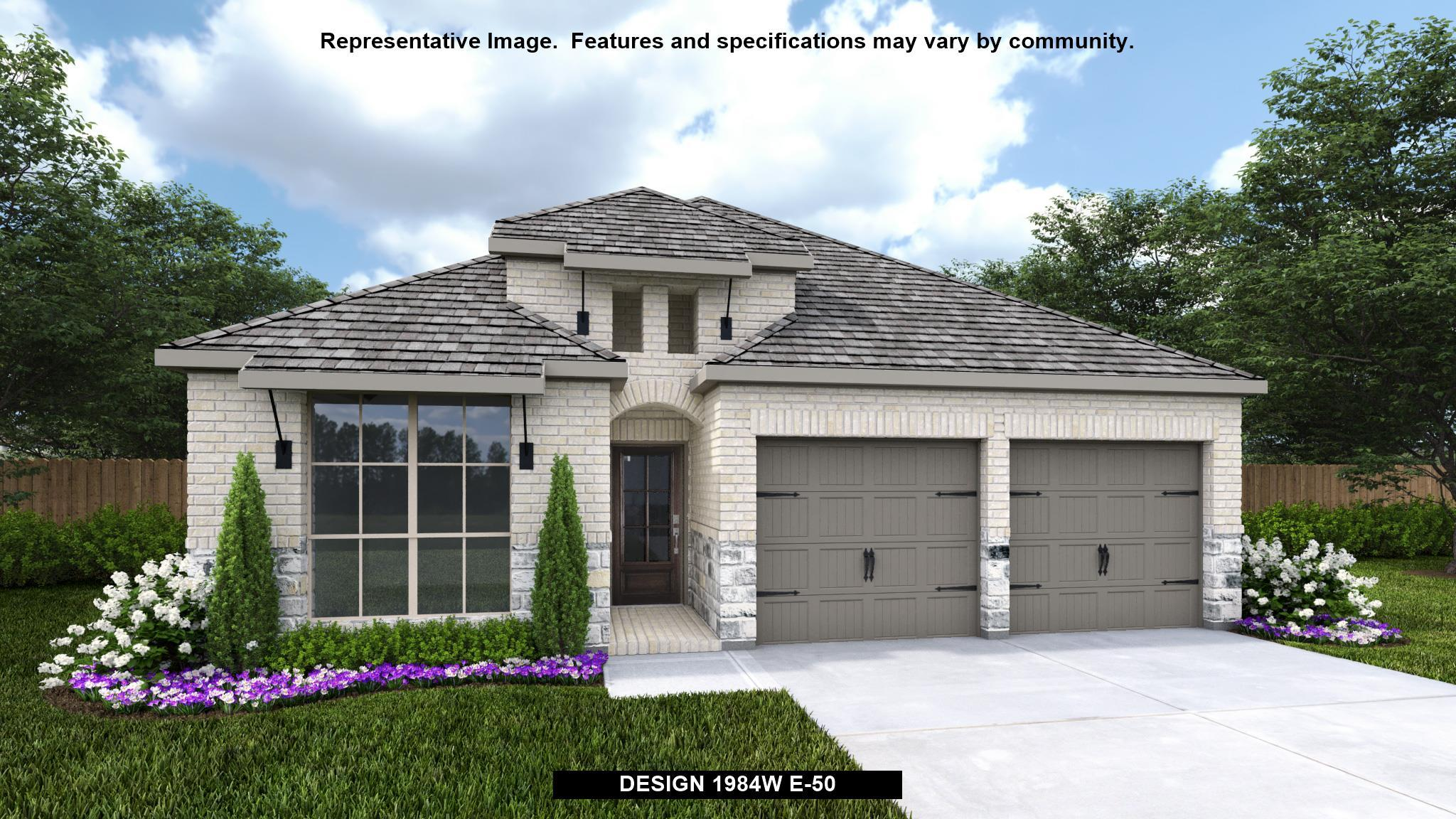http://partners-dynamic.bdxcdn.com/Images/Homes/PerryH68/max1500_21562908-180809.jpg