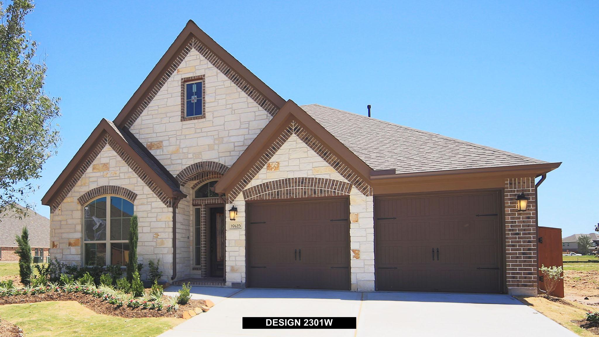 perry homes aliana aliana aliana 50 39 2589w 919411 richmond tx new home for sale homegain