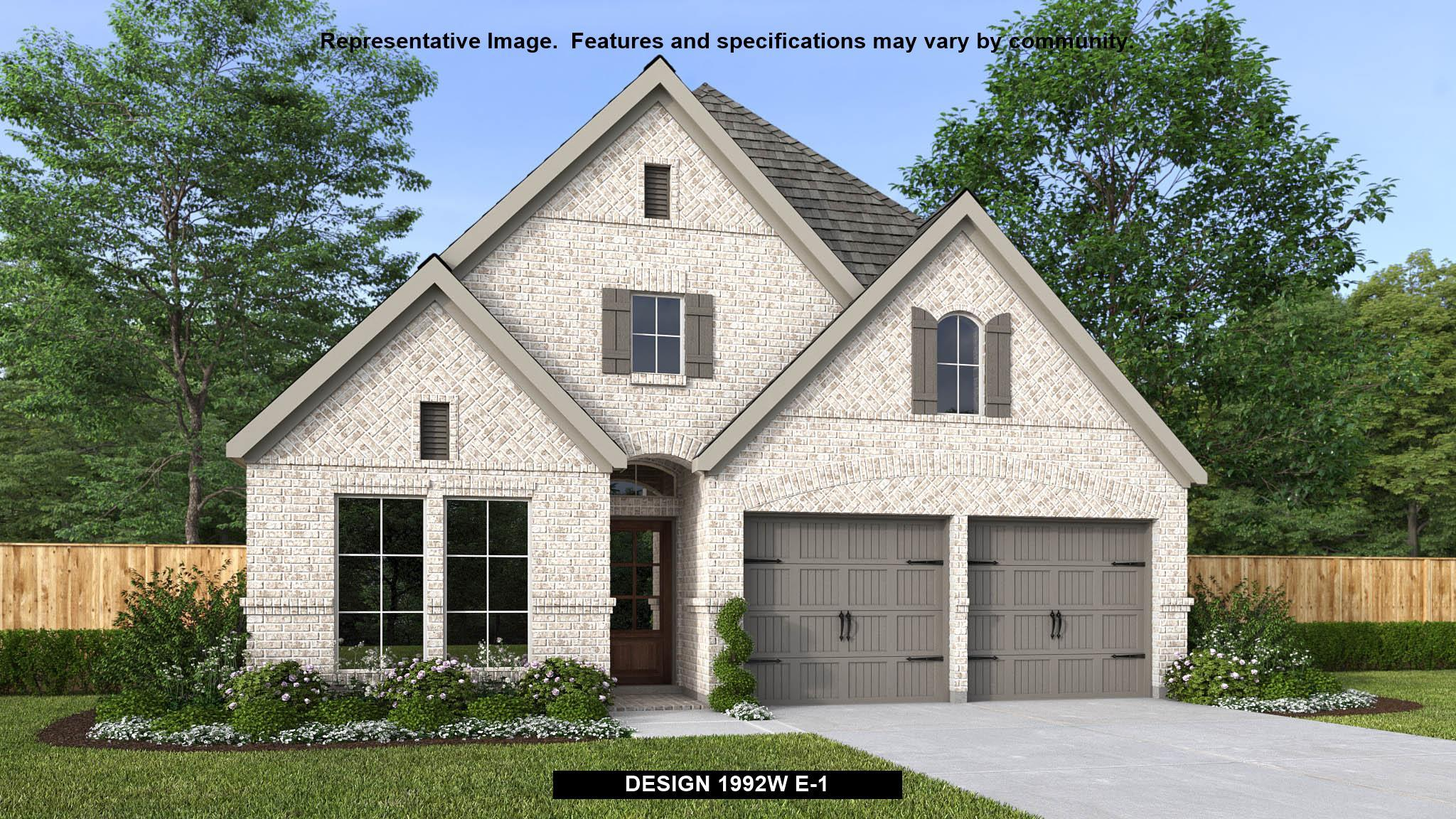 http://partners-dynamic.bdxcdn.com/Images/Homes/PerryH68/max1500_23245617-190720.jpg