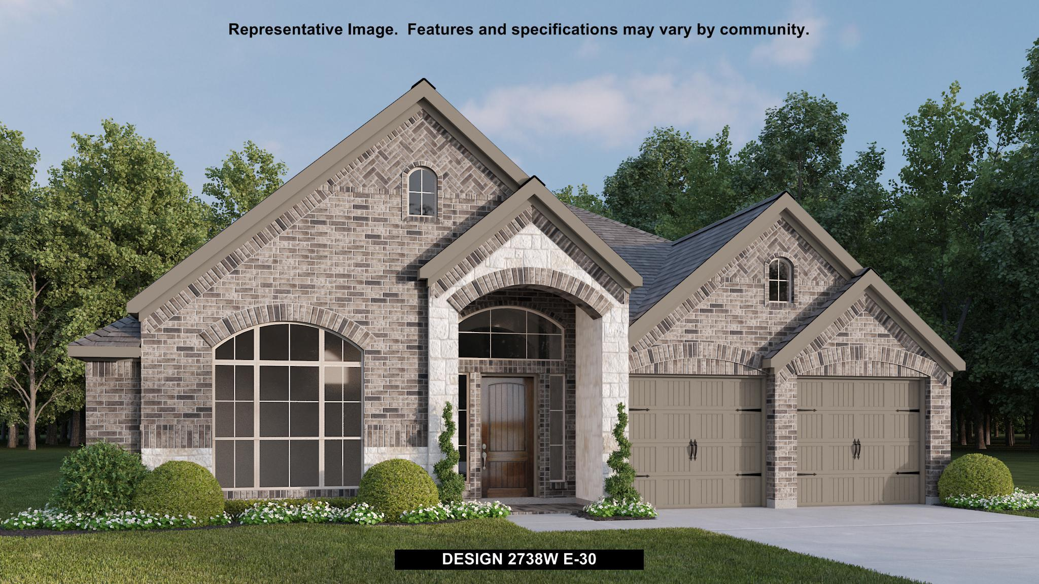 http://partners-dynamic.bdxcdn.com/Images/Homes/PerryH68/max1500_23568435-190907.jpg
