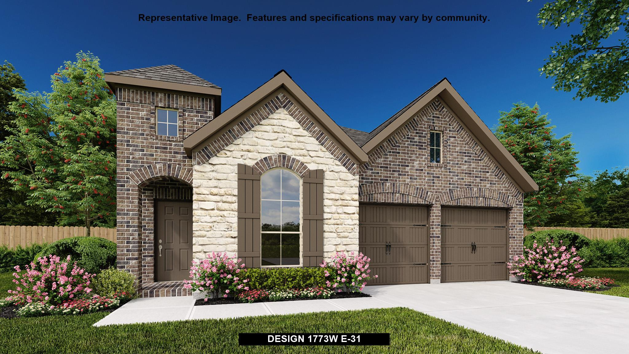 http://partners-dynamic.bdxcdn.com/Images/Homes/PerryH68/max1500_23929167-181018.jpg