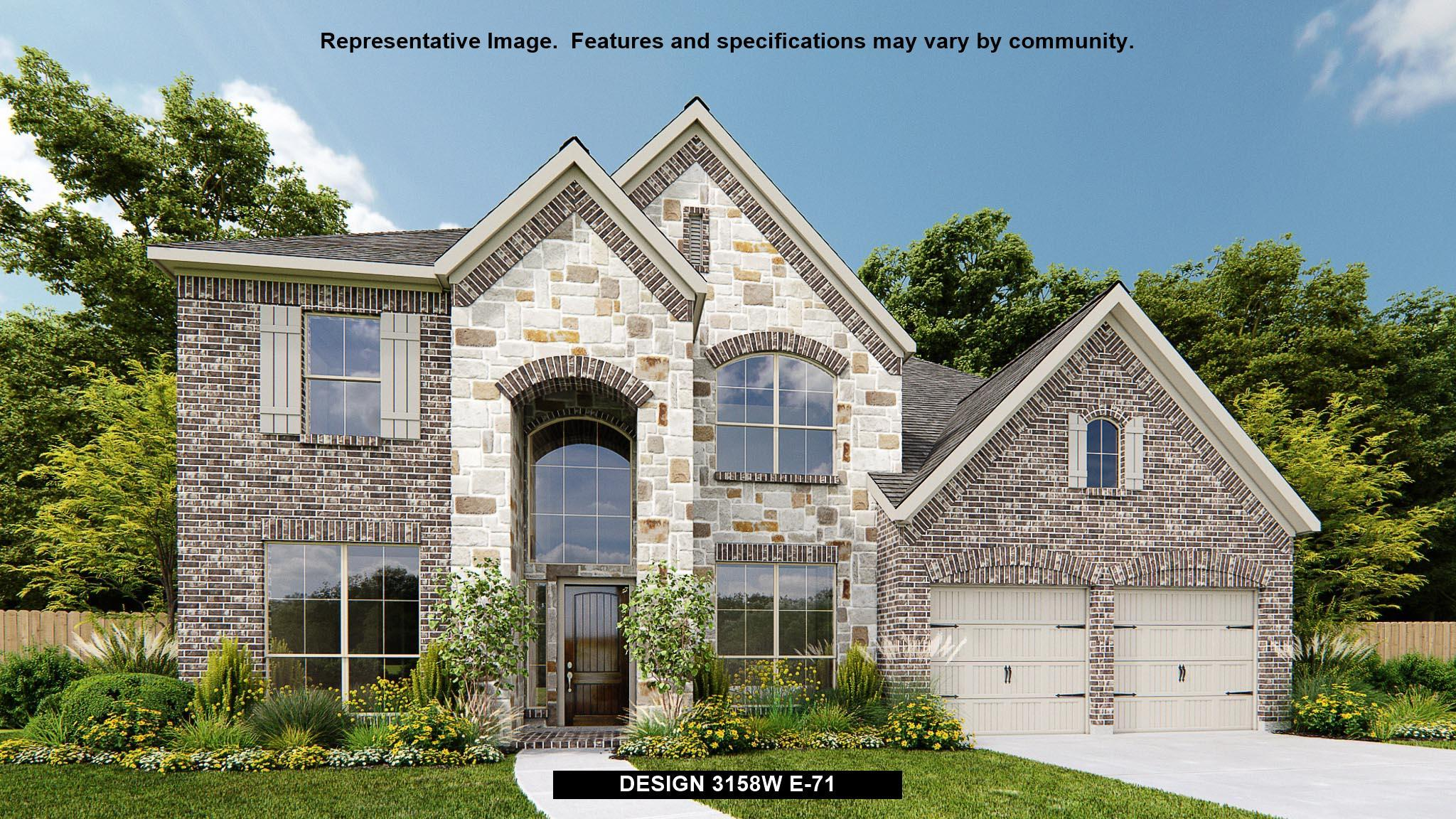 http://partners-dynamic.bdxcdn.com/Images/Homes/PerryH68/max1500_23932990-180726.jpg