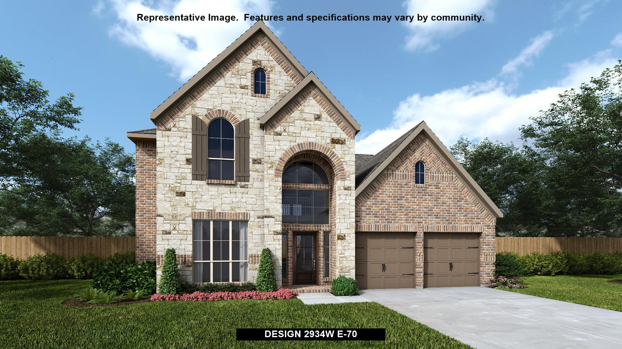 http://partners-dynamic.bdxcdn.com/Images/Homes/PerryH68/max1500_23932995-170917.jpg