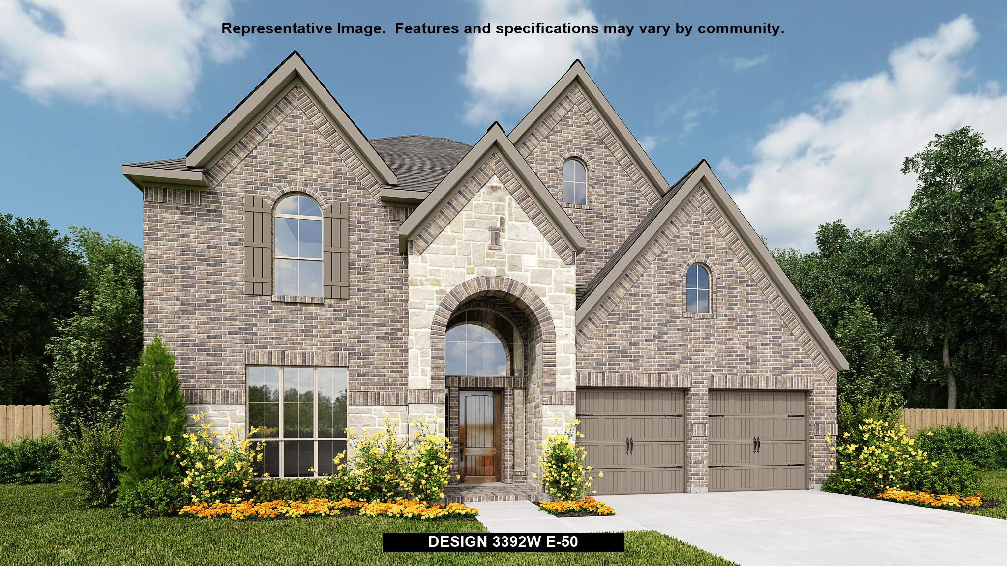Single Family for Sale at 3392w 2936 Glen View Seguin, Texas 78155 United States