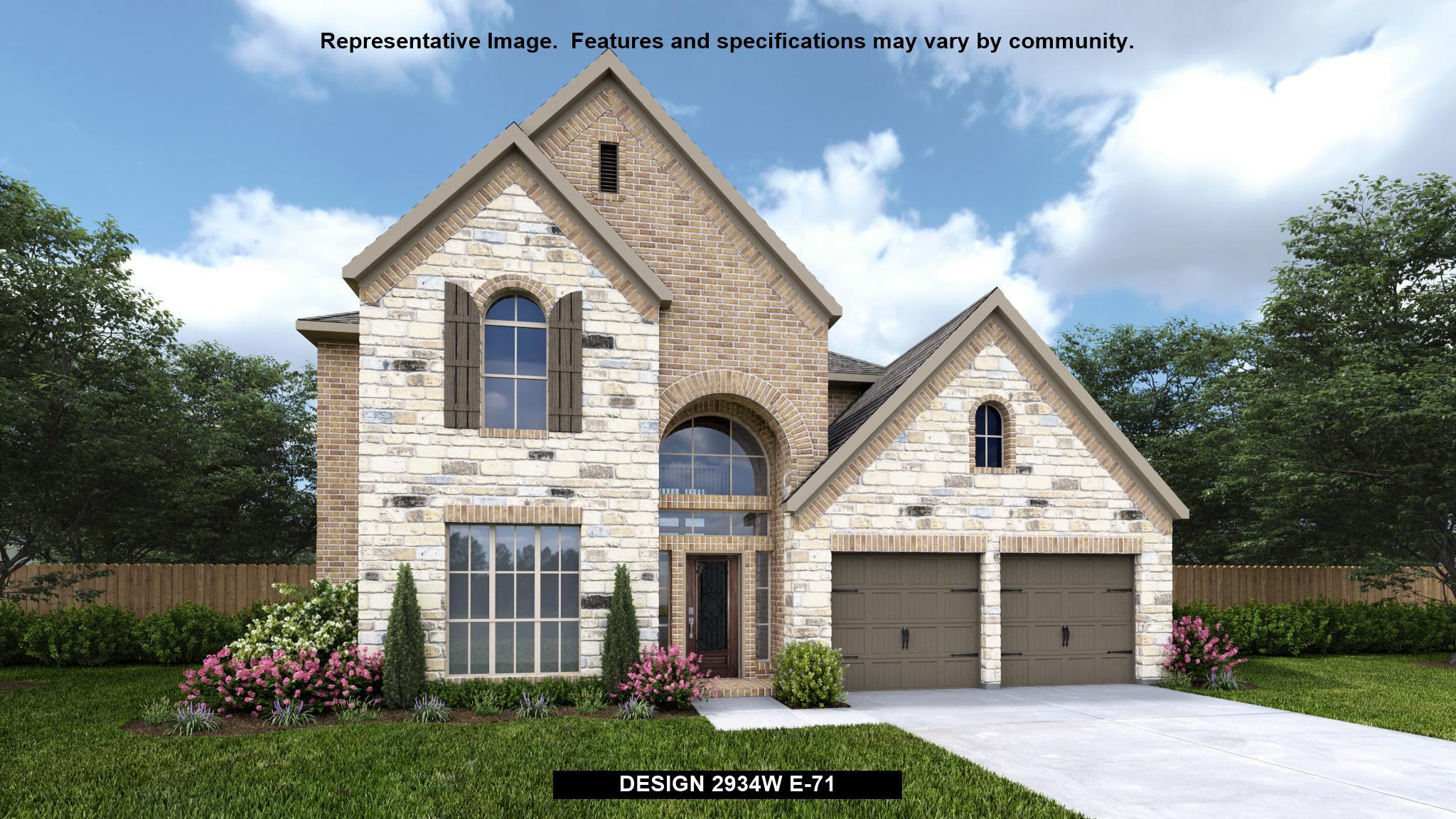 http://partners-dynamic.bdxcdn.com/Images/Homes/PerryH68/max1500_23951507-180726.jpg