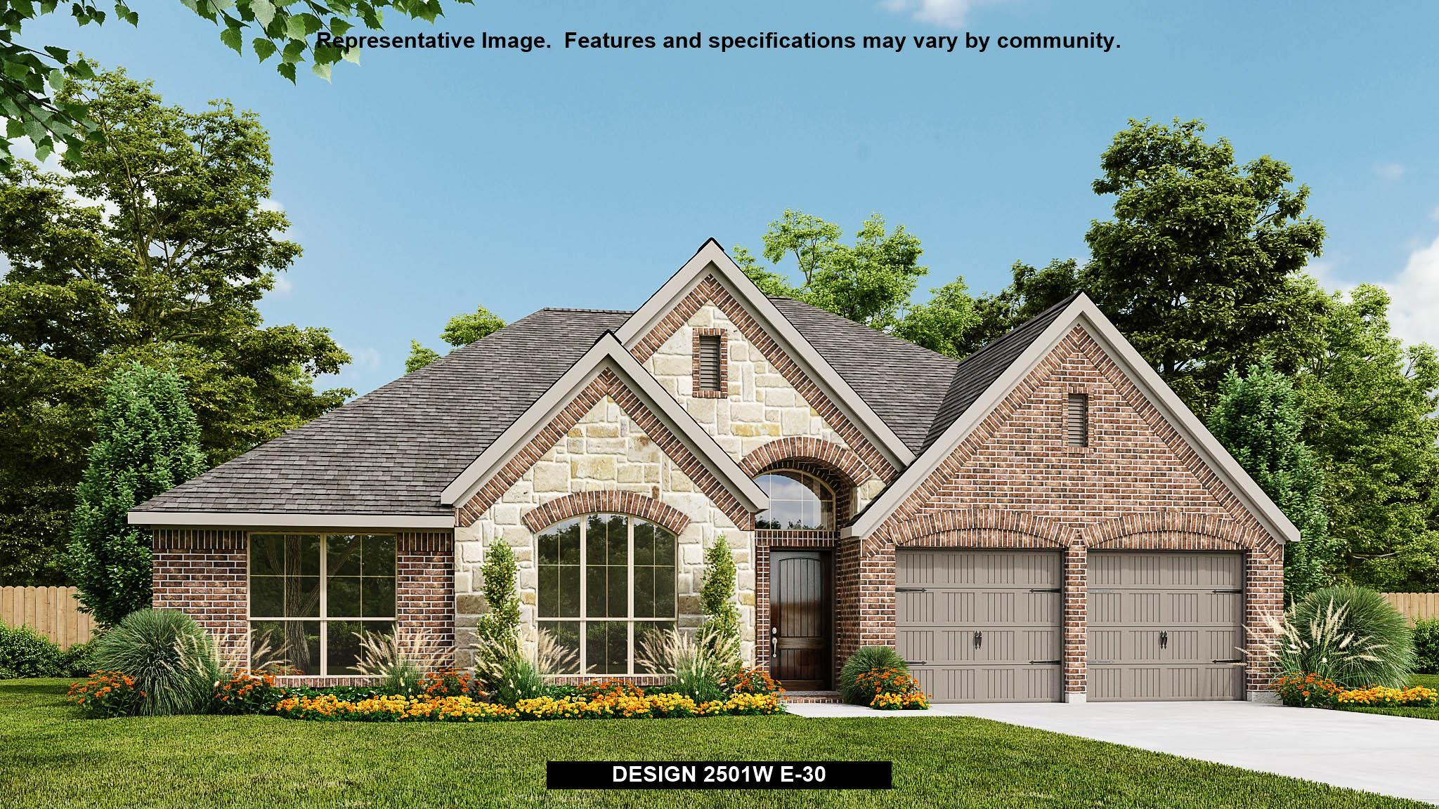http://partners-dynamic.bdxcdn.com/Images/Homes/PerryH68/max1500_23961906-180726.jpg