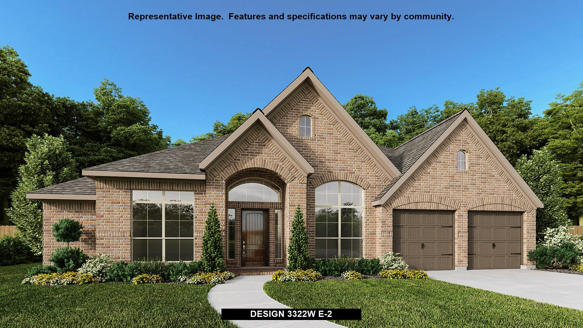http://partners-dynamic.bdxcdn.com/Images/Homes/PerryH68/max1500_23961916-190316.jpg