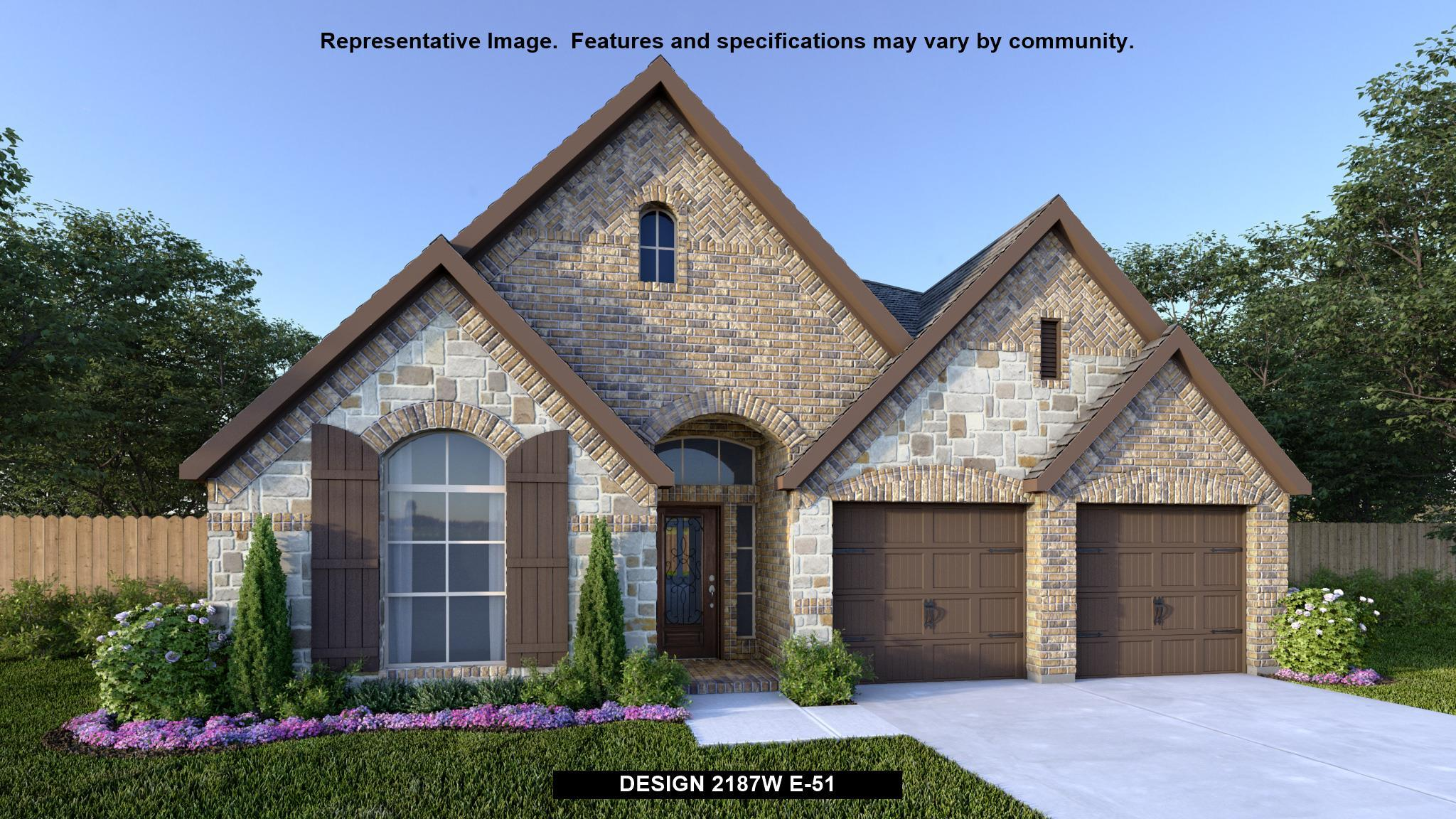 http://partners-dynamic.bdxcdn.com/Images/Homes/PerryH68/max1500_23961930-190126.jpg