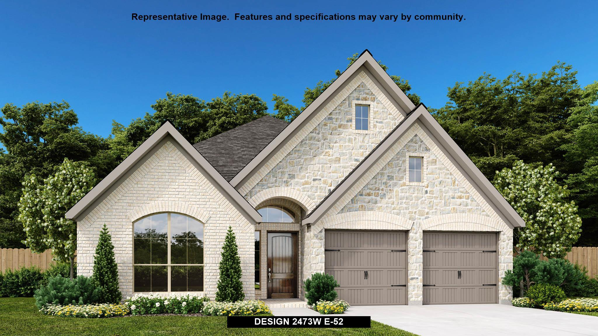 http://partners-dynamic.bdxcdn.com/Images/Homes/PerryH68/max1500_23961931-190209.jpg