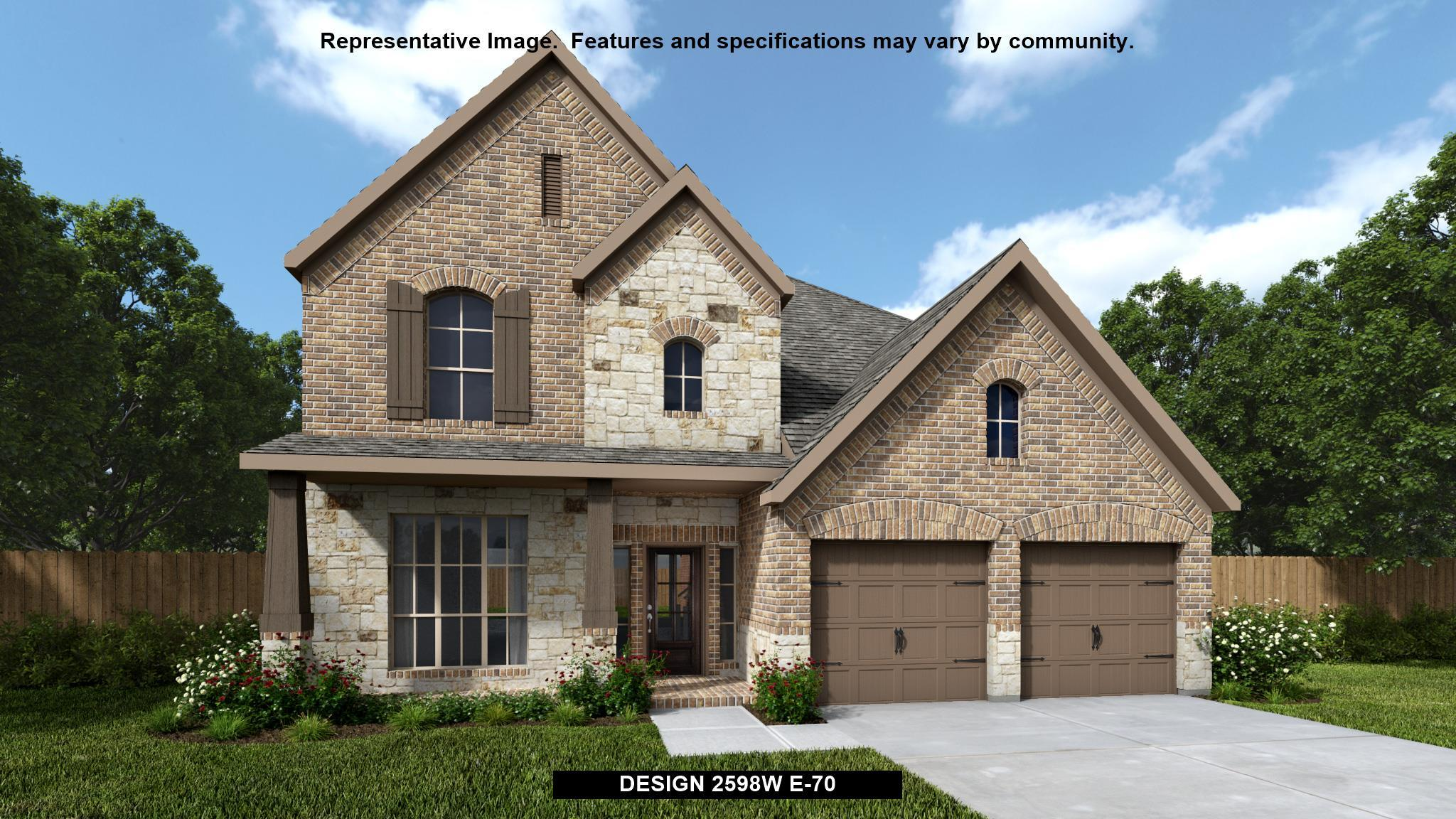 http://partners-dynamic.bdxcdn.com/Images/Homes/PerryH68/max1500_23961932-190126.jpg