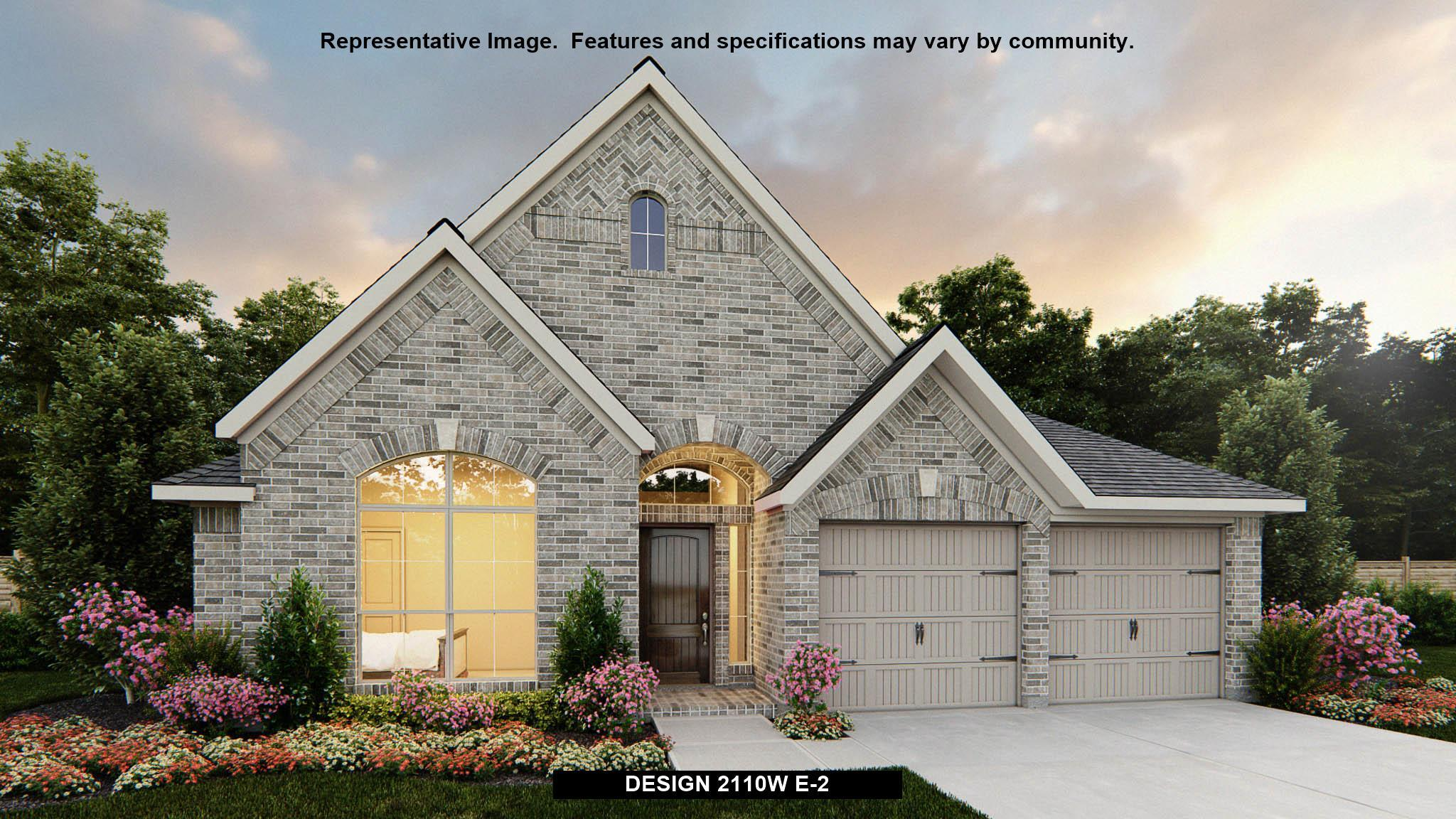 http://partners-dynamic.bdxcdn.com/Images/Homes/PerryH68/max1500_24003591-190831.jpg