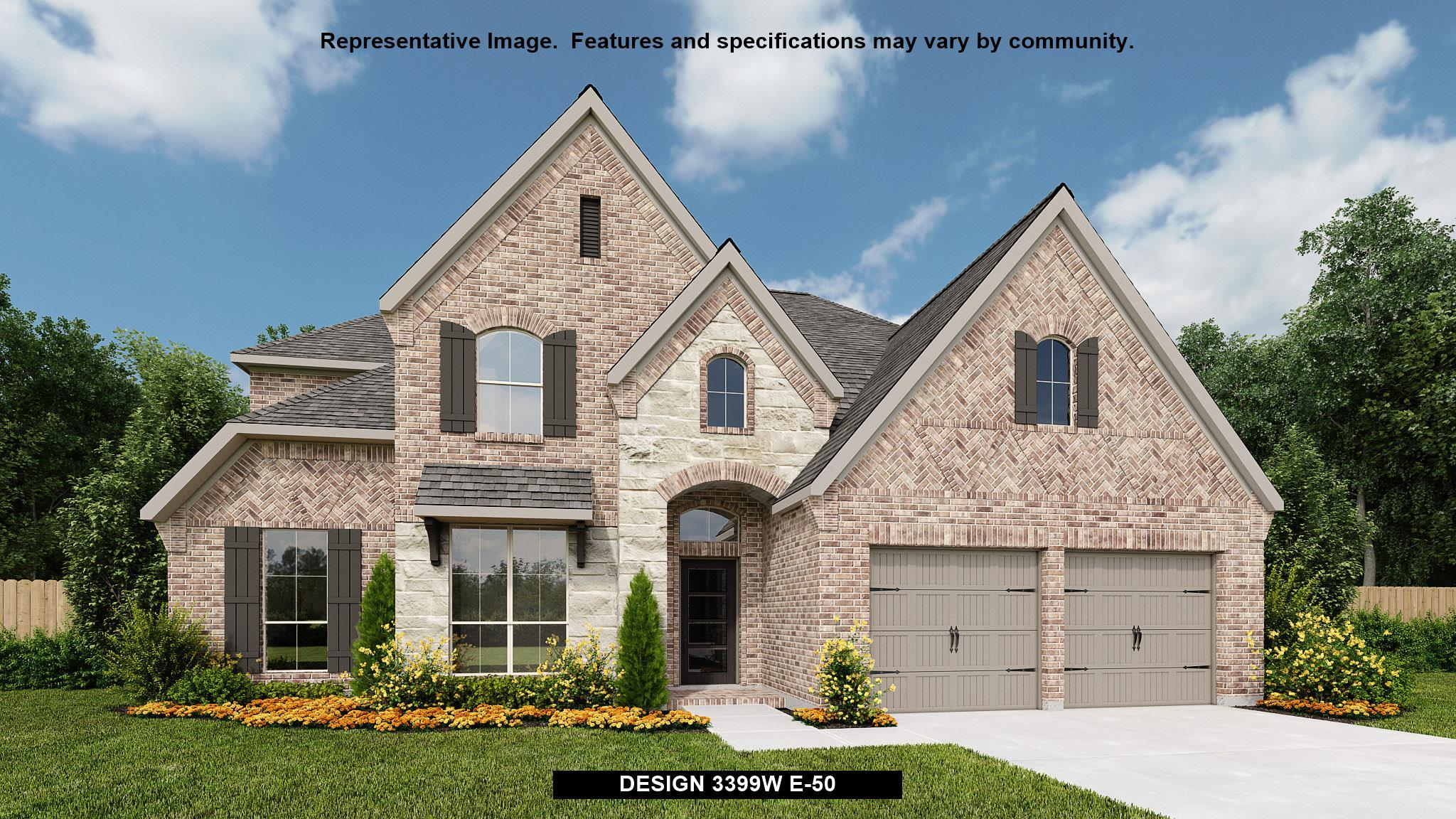 Single Family for Sale at 3399w 2933 Glen View Seguin, Texas 78155 United States