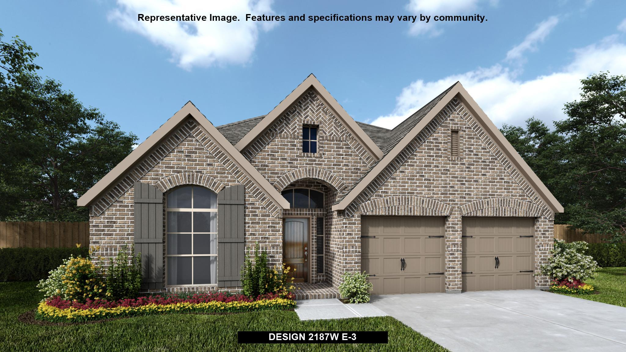 http://partners-dynamic.bdxcdn.com/Images/Homes/PerryH68/max1500_24556708-190126.jpg