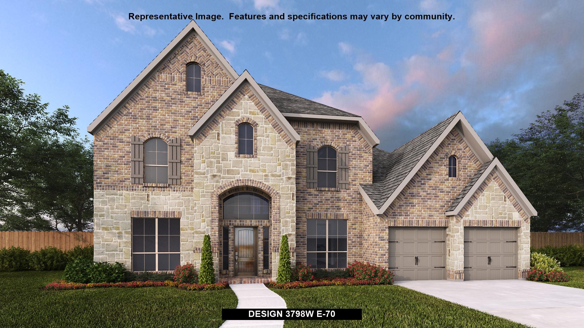 http://partners-dynamic.bdxcdn.com/Images/Homes/PerryH68/max1500_24973249-180726.jpg