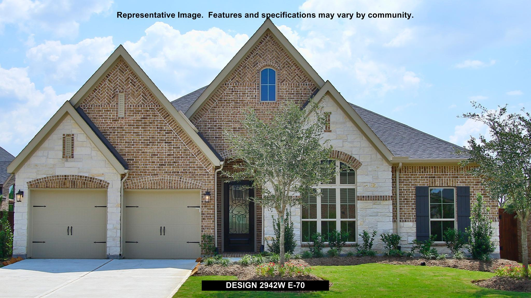 http://partners-dynamic.bdxcdn.com/Images/Homes/PerryH68/max1500_24973258-190907.jpg
