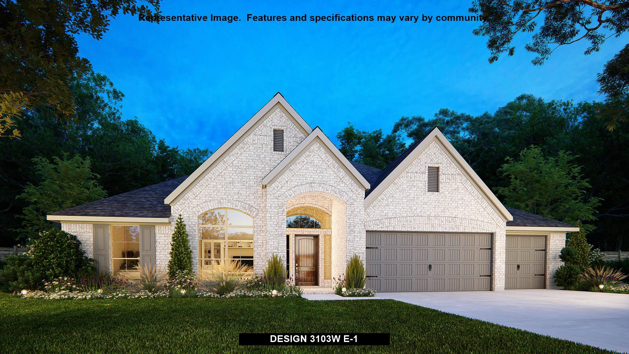 http://partners-dynamic.bdxcdn.com/Images/Homes/PerryH68/max1500_24973280-181027.jpg