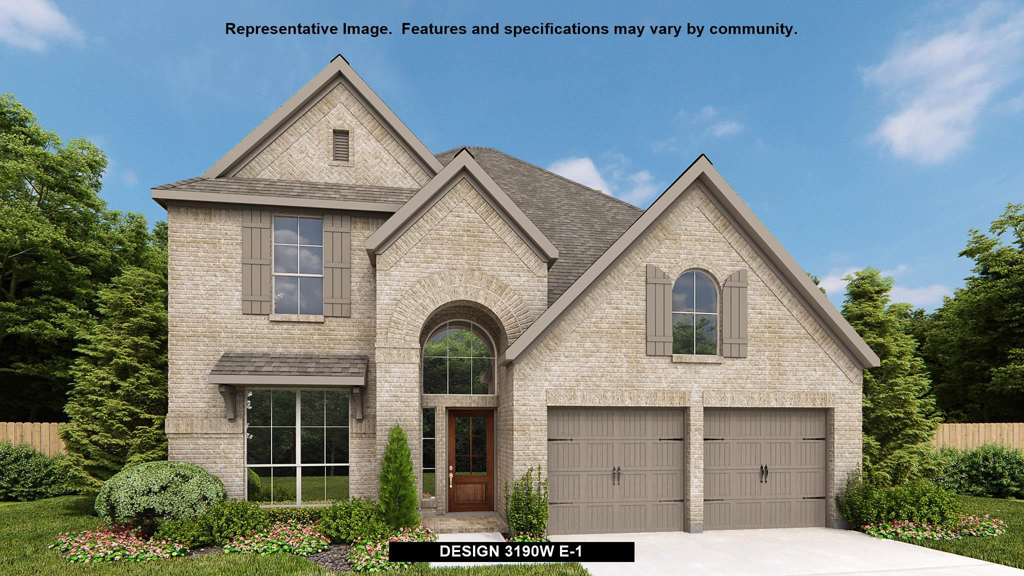 http://partners-dynamic.bdxcdn.com/Images/Homes/PerryH68/max1500_24973344-190406.jpg