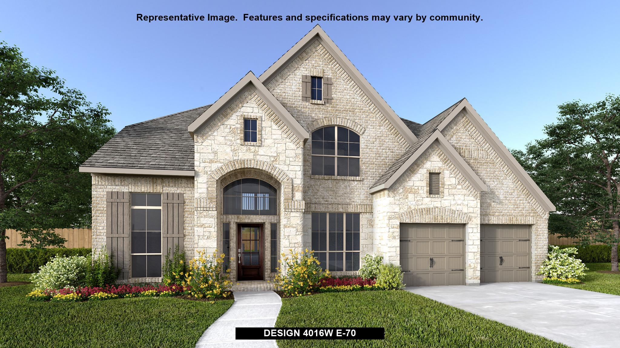 13617 IMPERIAL ISLAND LANE, Pearland, TX Homes & Land - Real Estate