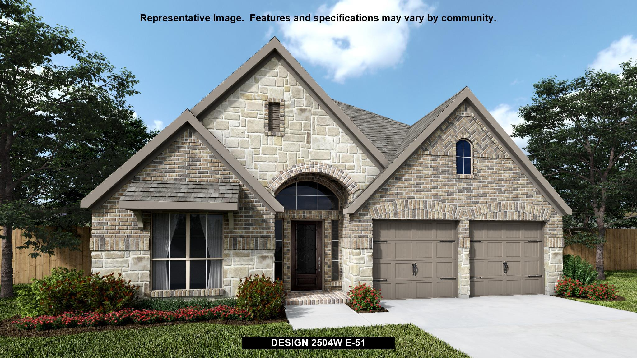 http://partners-dynamic.bdxcdn.com/Images/Homes/PerryH68/max1500_25226823-180729.jpg