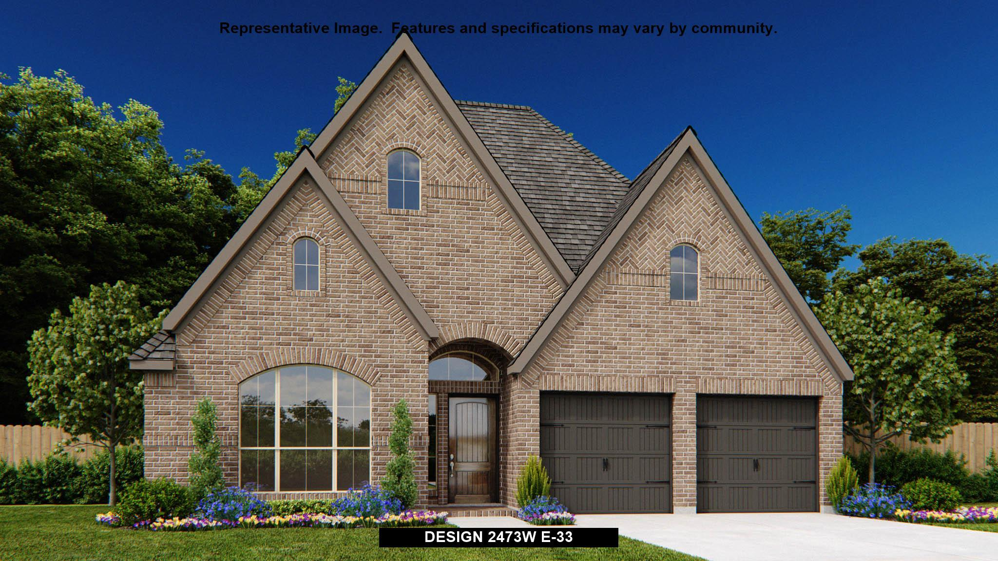 http://partners-dynamic.bdxcdn.com/Images/Homes/PerryH68/max1500_25276330-190302.jpg