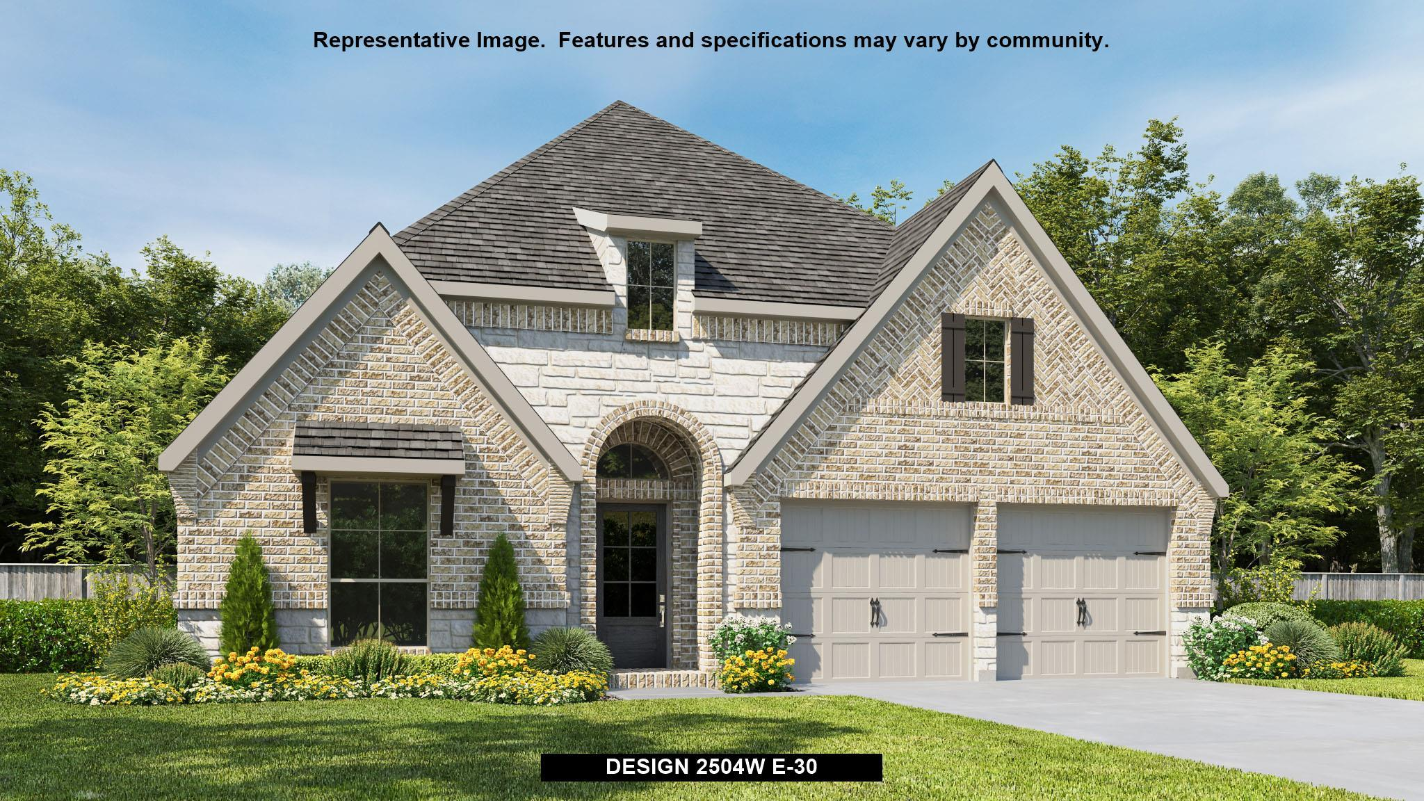 http://partners-dynamic.bdxcdn.com/Images/Homes/PerryH68/max1500_25276334-190831.jpg