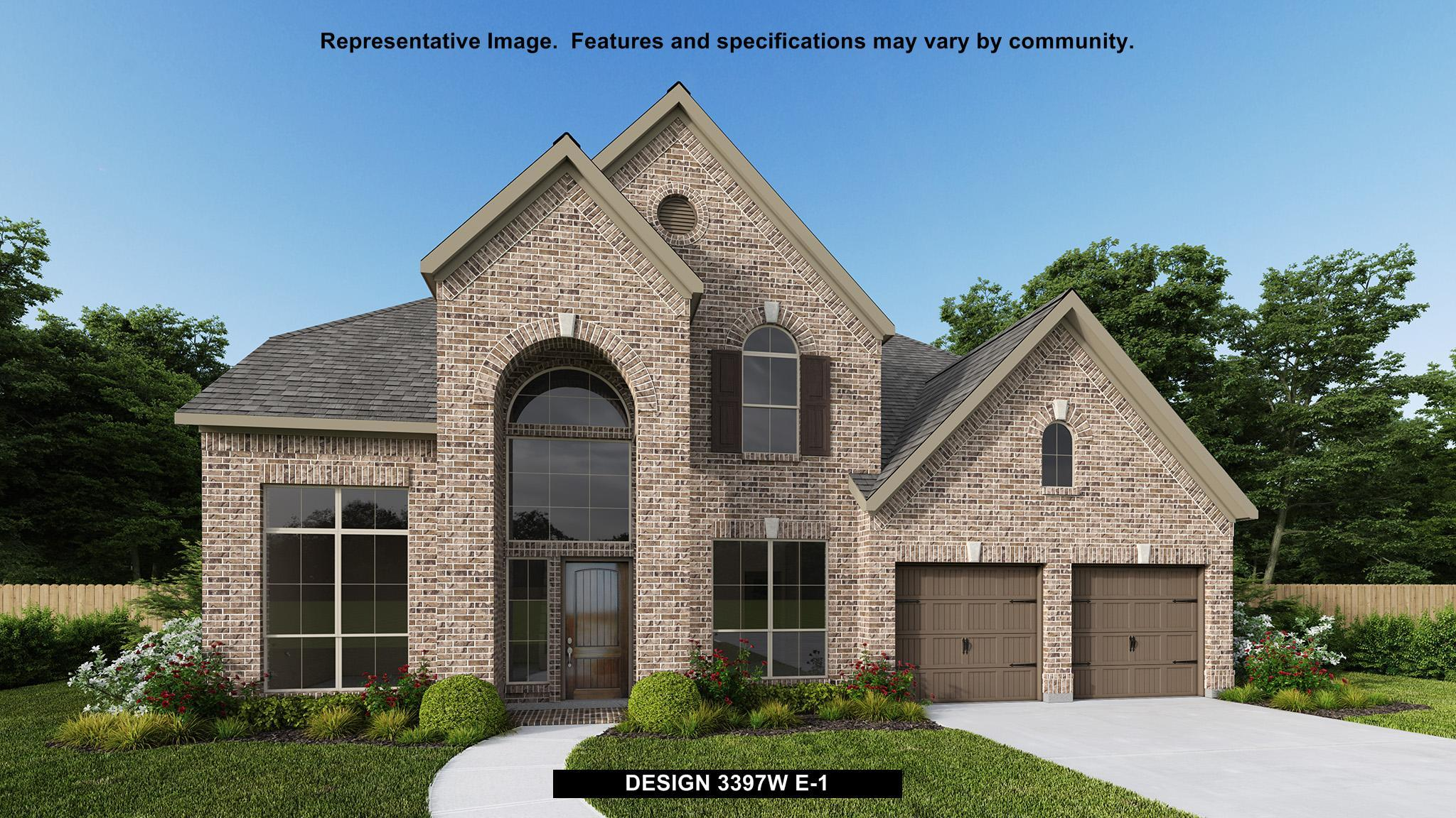 http://partners-dynamic.bdxcdn.com/Images/Homes/PerryH68/max1500_25288381-190831.jpg