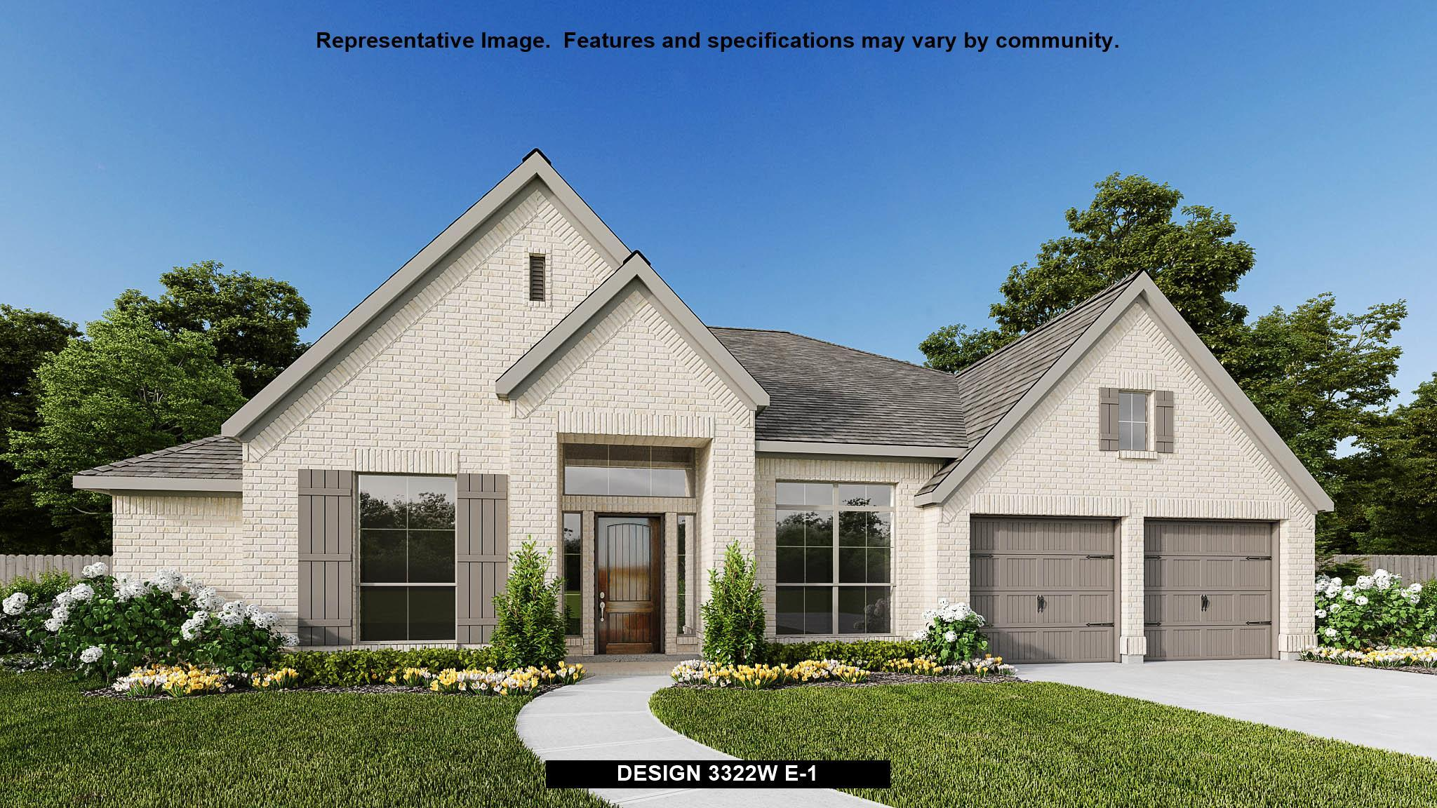 http://partners-dynamic.bdxcdn.com/Images/Homes/PerryH68/max1500_25288394-180726.jpg