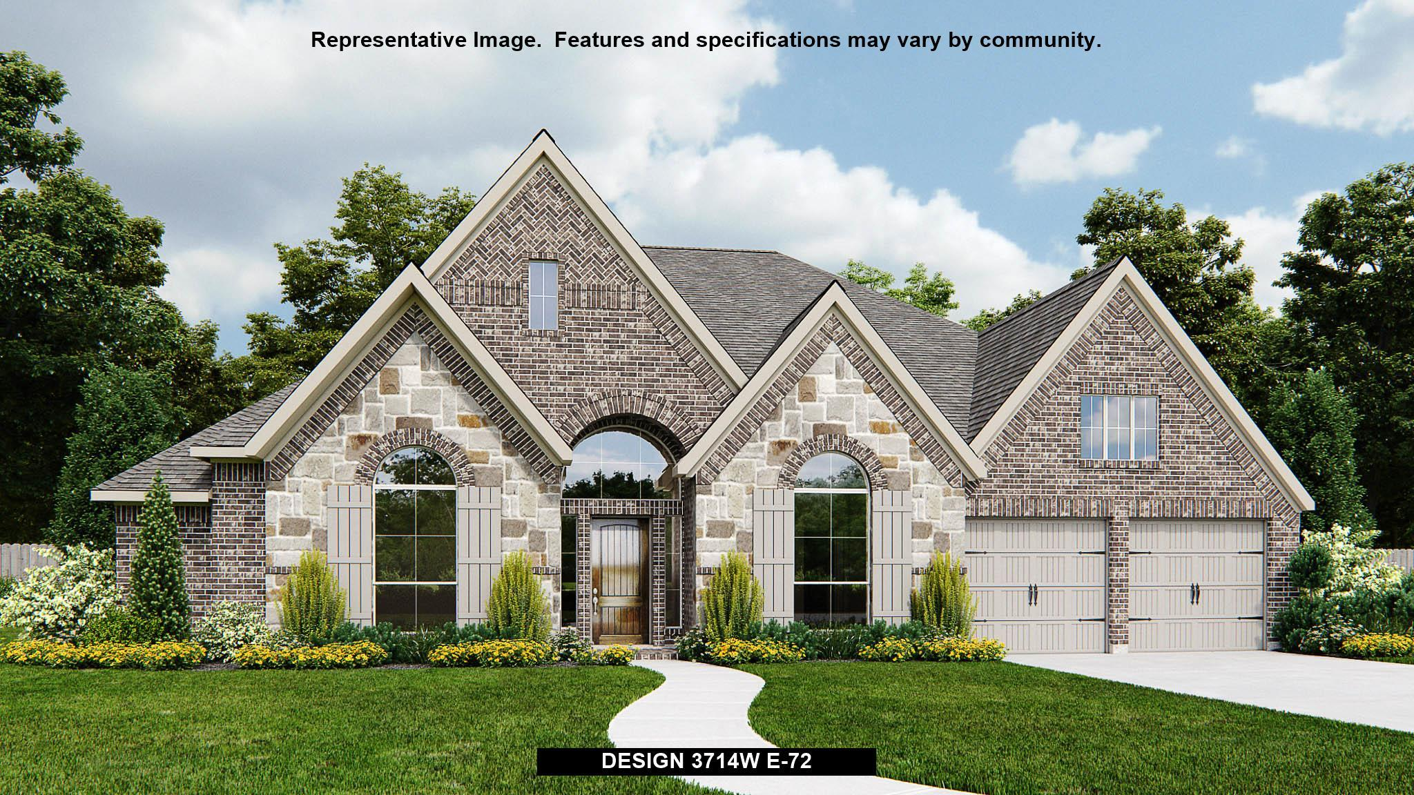 http://partners-dynamic.bdxcdn.com/Images/Homes/PerryH68/max1500_25288400-181027.jpg