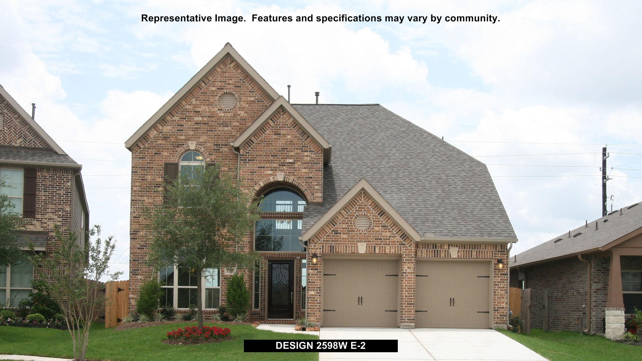 http://partners-dynamic.bdxcdn.com/Images/Homes/PerryH68/max1500_25318117-180811.jpg