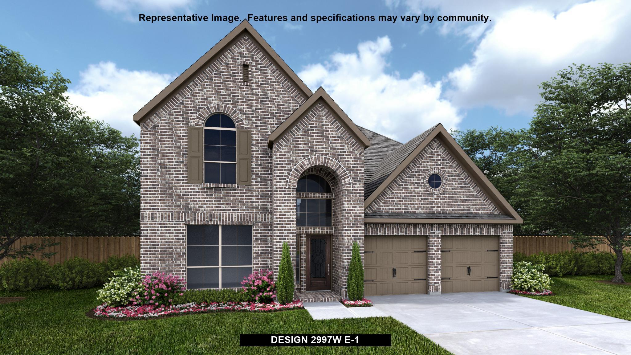 http://partners-dynamic.bdxcdn.com/Images/Homes/PerryH68/max1500_25373707-190907.jpg