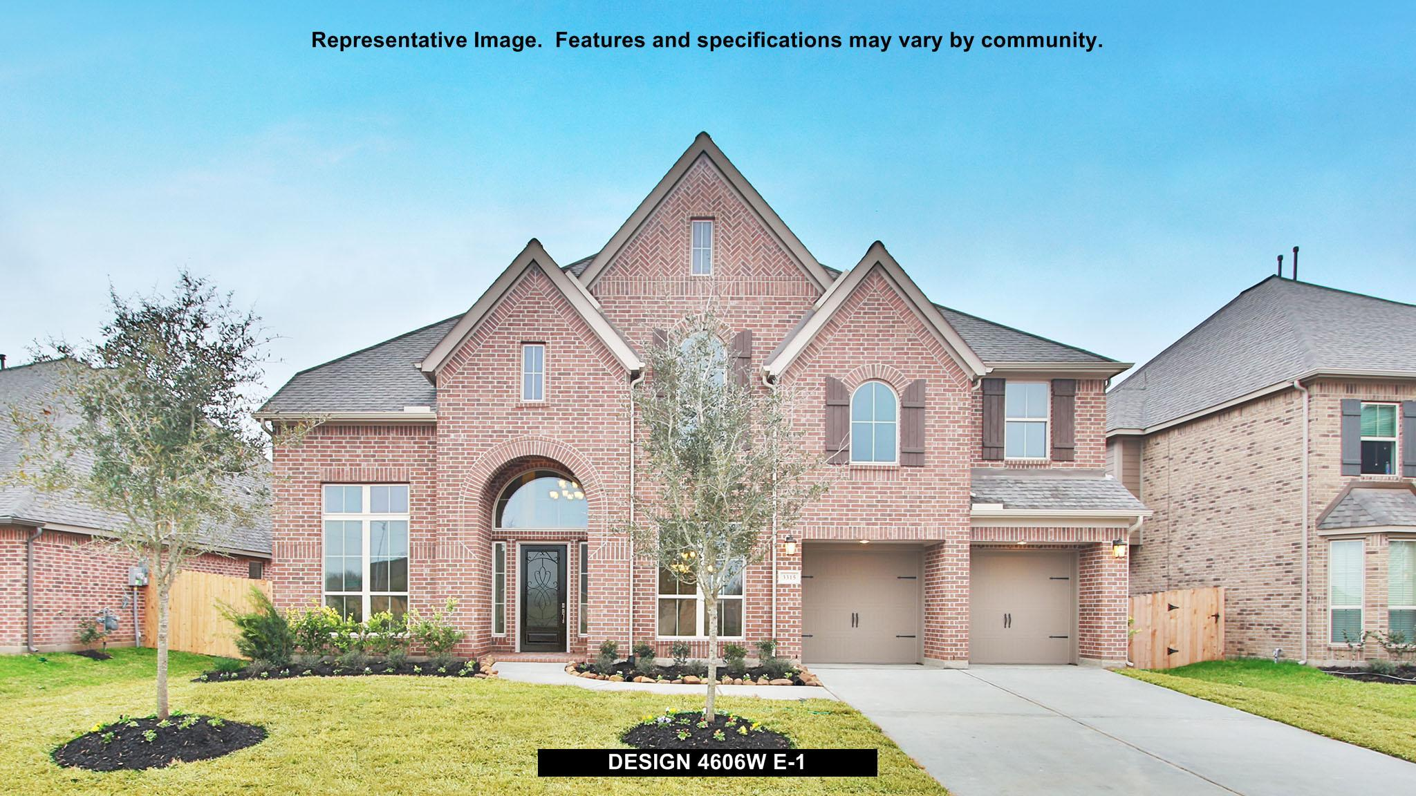3430 GOLDEN CYPRESS LANE, Pearland, TX Homes & Land - Real Estate