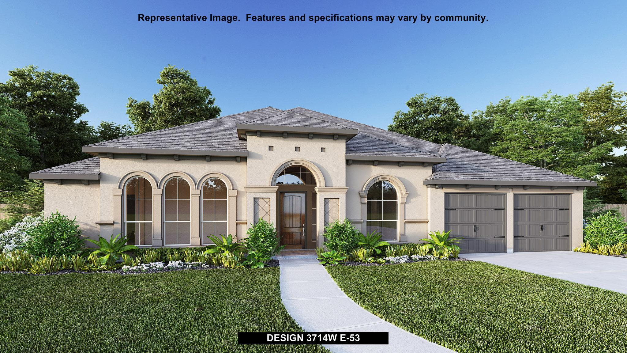 http://partners-dynamic.bdxcdn.com/Images/Homes/PerryH68/max1500_25409181-181027.jpg