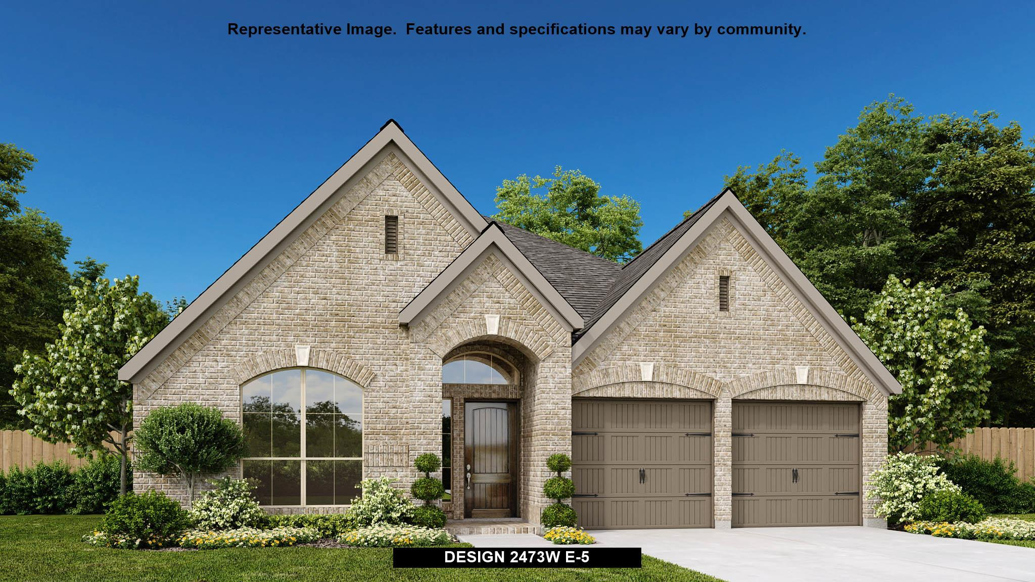 http://partners-dynamic.bdxcdn.com/Images/Homes/PerryH68/max1500_25488116-190202.jpg