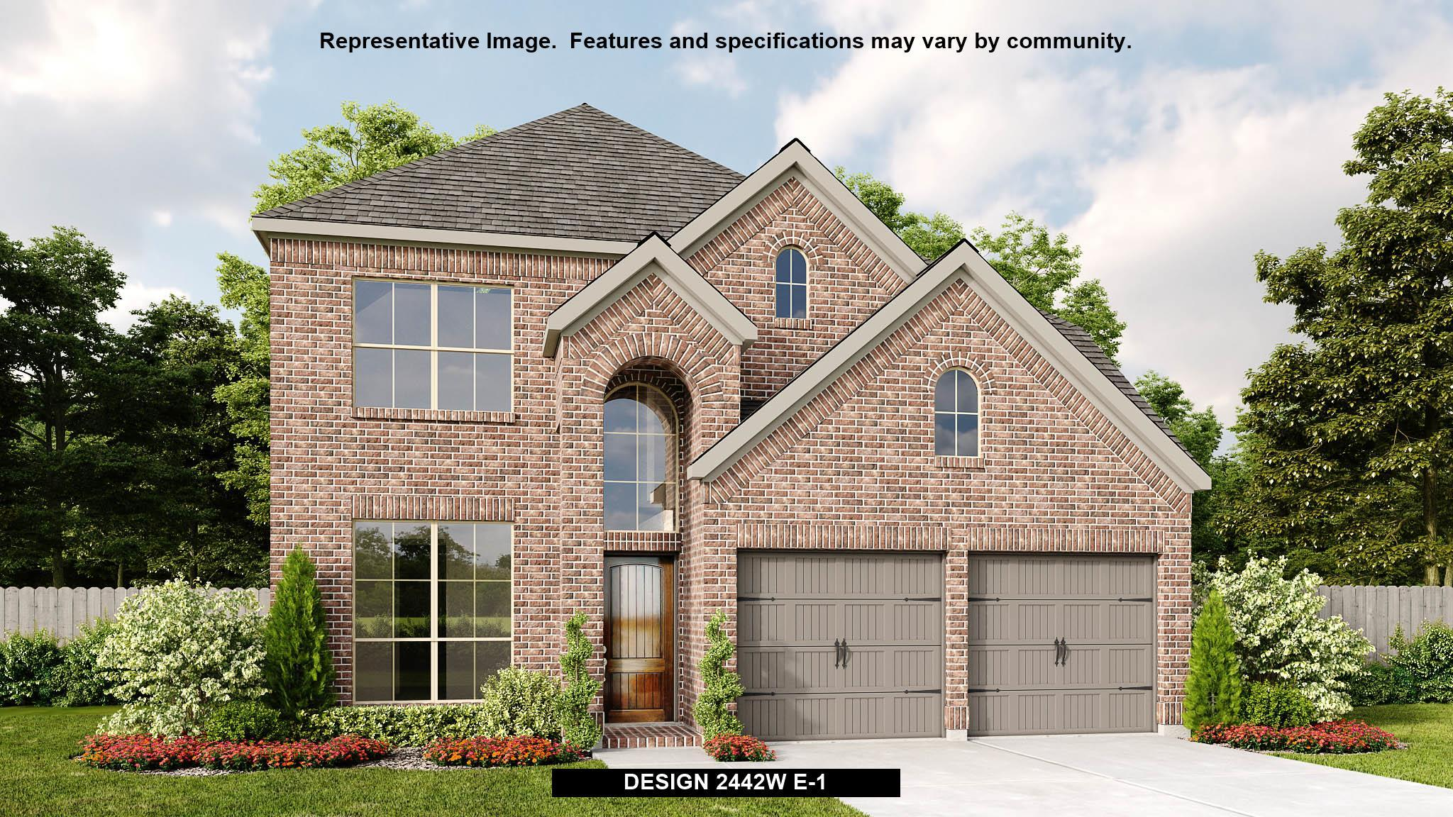 http://partners-dynamic.bdxcdn.com/Images/Homes/PerryH68/max1500_25488122-181027.jpg