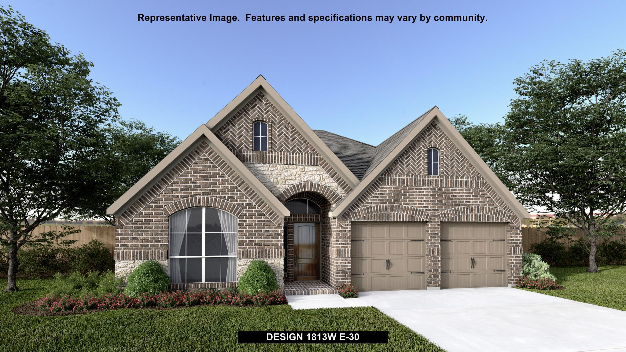 http://partners-dynamic.bdxcdn.com/Images/Homes/PerryH68/max1500_25535786-180830.jpg