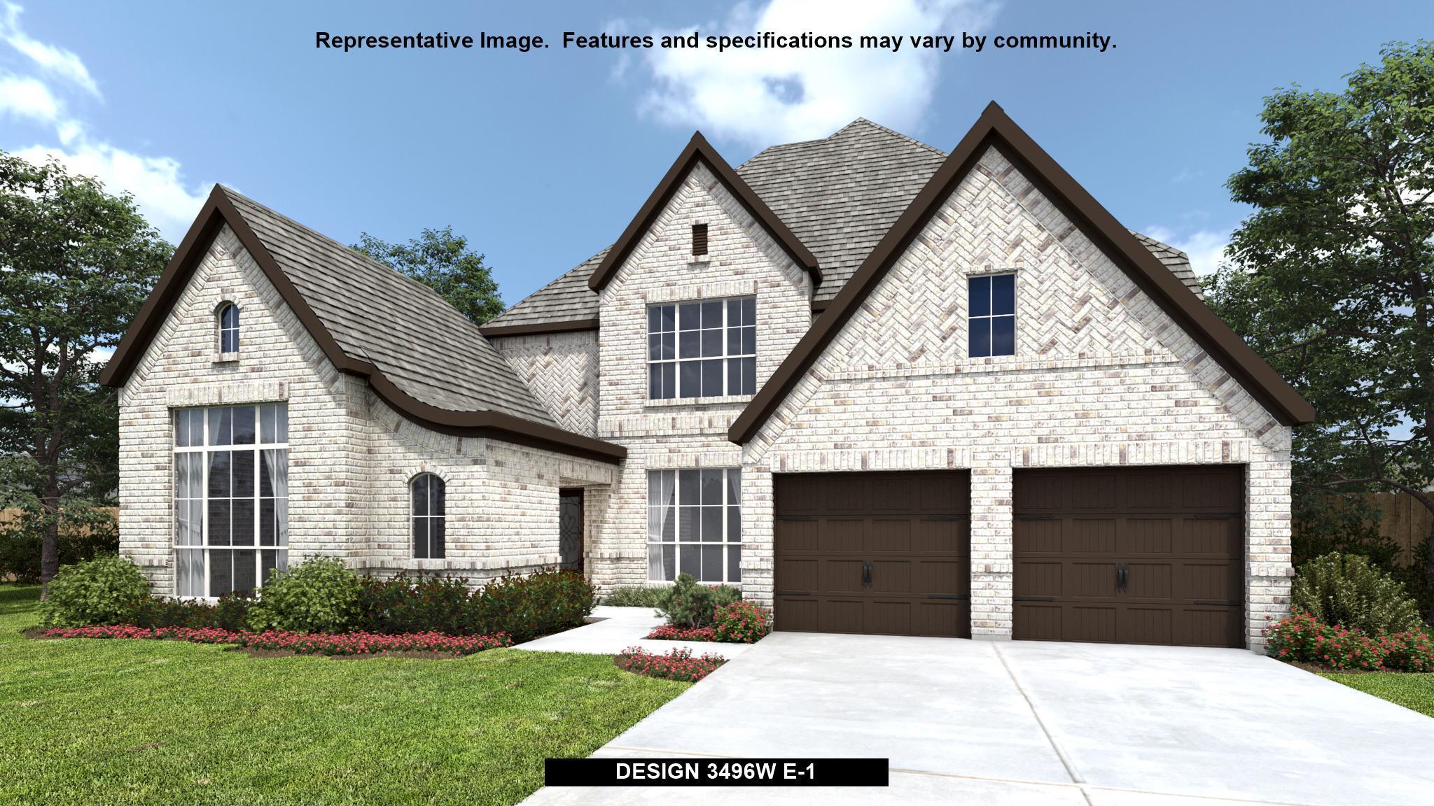 Southlake 60', Pearland, TX Homes & Land - Real Estate