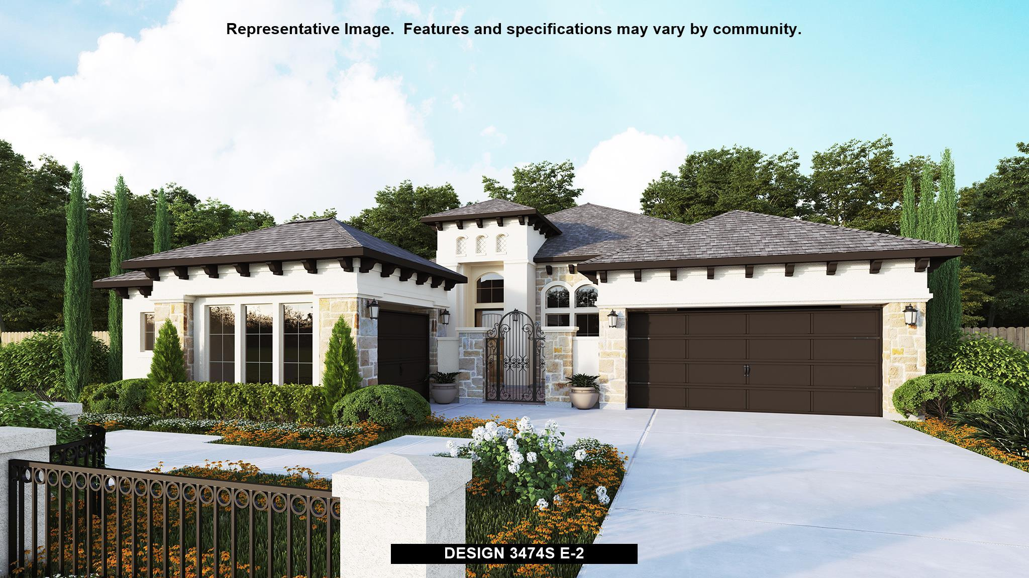 http://partners-dynamic.bdxcdn.com/Images/Homes/PerryH68/max1500_25720475-190316.jpg