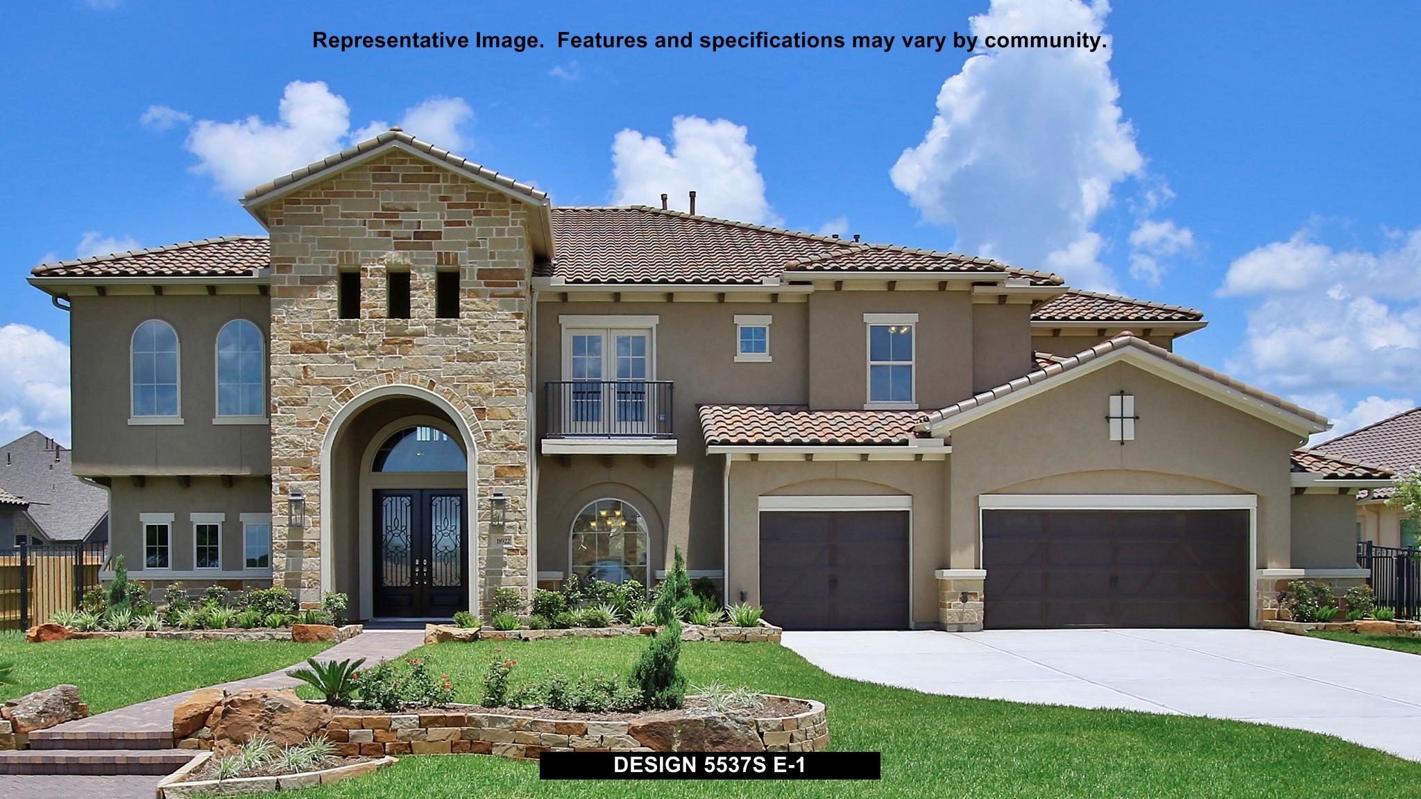 19214 WEST JOSEY OVERLOOK DRIVE, Cypress, TX Homes & Land - Real Estate