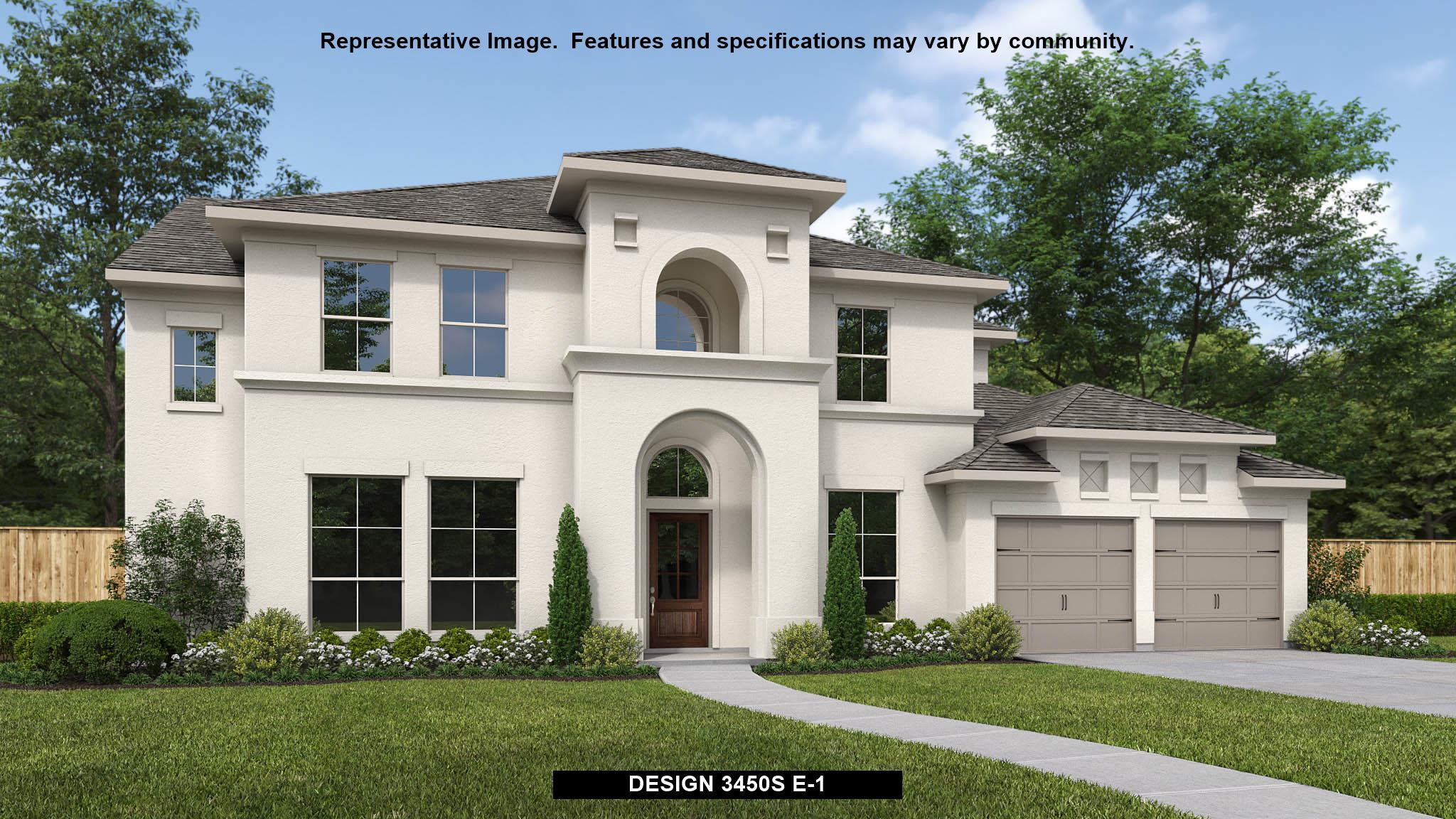 http://partners-dynamic.bdxcdn.com/Images/Homes/PerryH68/max1500_25864905-190706.jpg