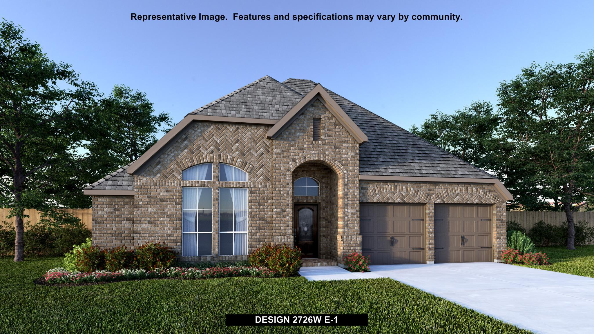 http://partners-dynamic.bdxcdn.com/Images/Homes/PerryH68/max1500_25902519-190831.jpg