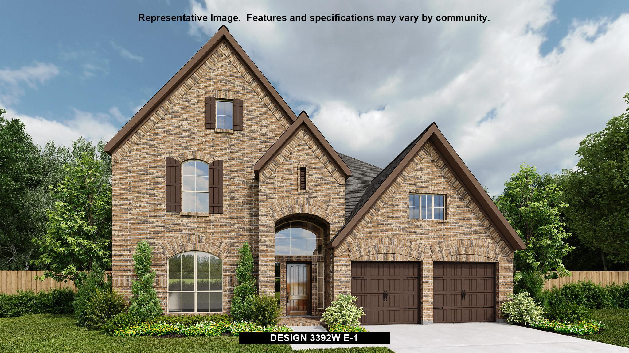 http://partners-dynamic.bdxcdn.com/Images/Homes/PerryH68/max1500_26029117-190907.jpg