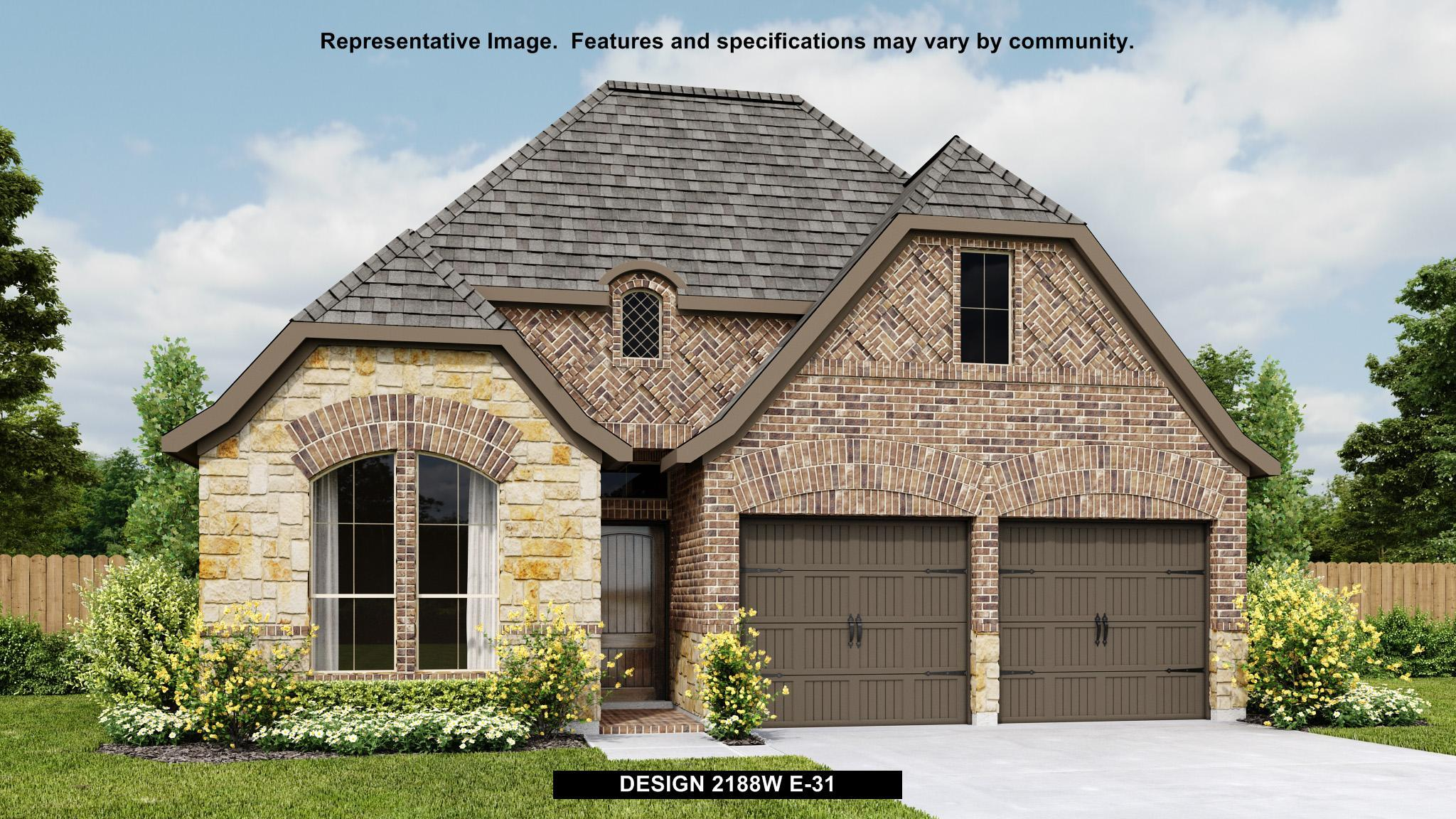 http://partners-dynamic.bdxcdn.com/Images/Homes/PerryH68/max1500_26080985-180809.jpg