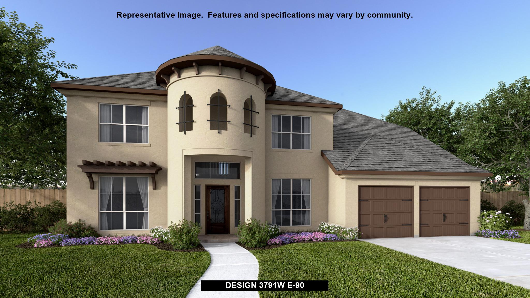 http://partners-dynamic.bdxcdn.com/Images/Homes/PerryH68/max1500_26428313-180726.jpg