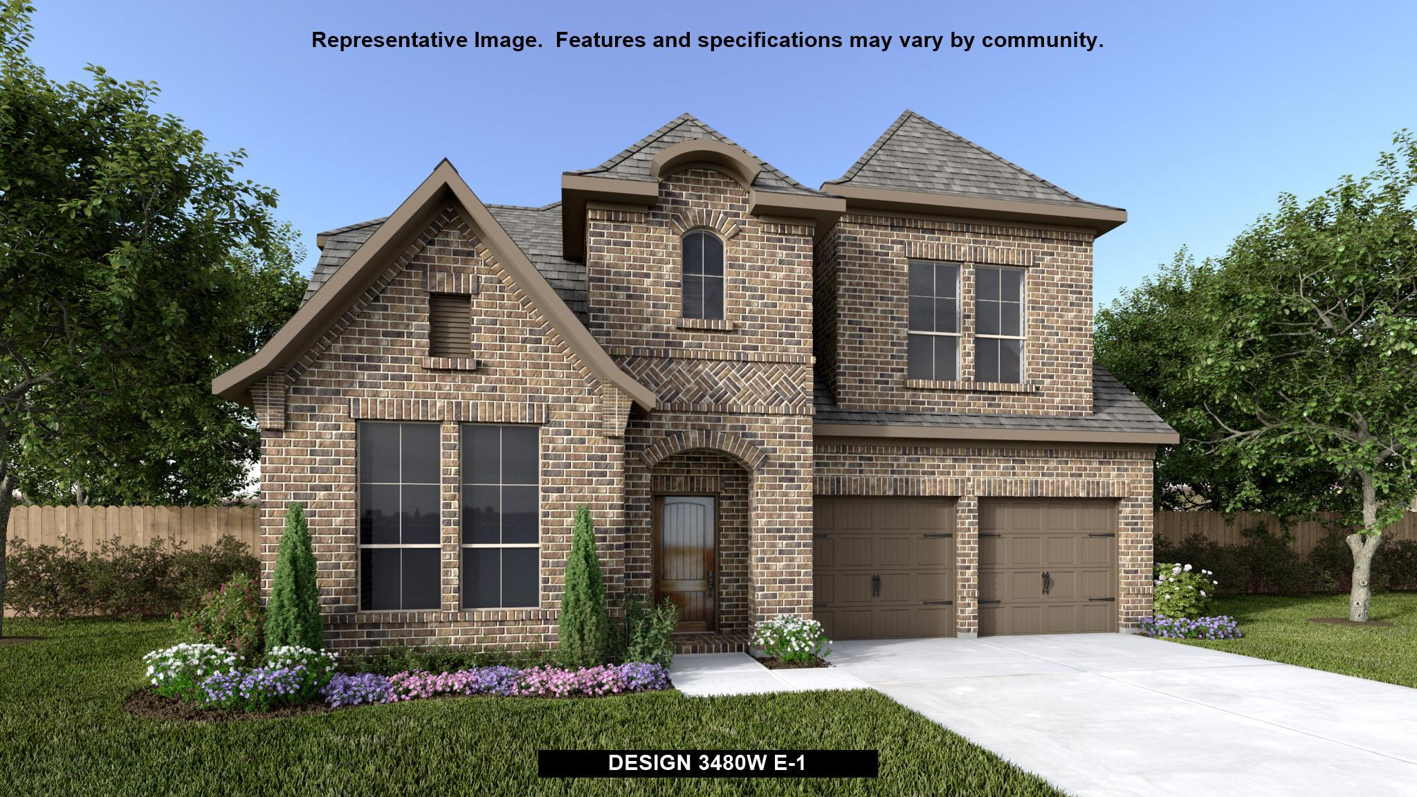 http://partners-dynamic.bdxcdn.com/Images/Homes/PerryH68/max1500_26606745-190907.jpg