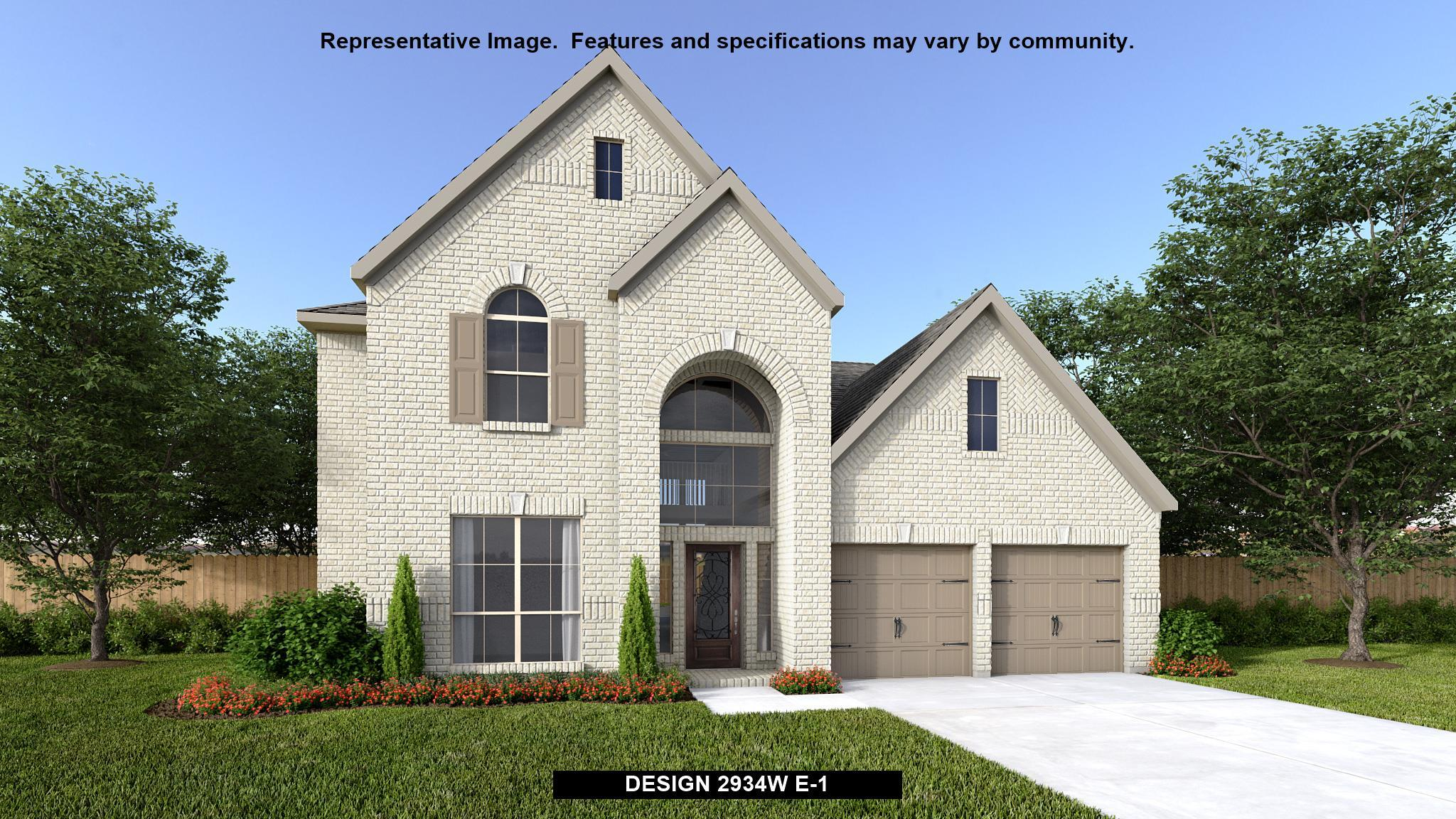 http://partners-dynamic.bdxcdn.com/Images/Homes/PerryH68/max1500_26669146-180726.jpg