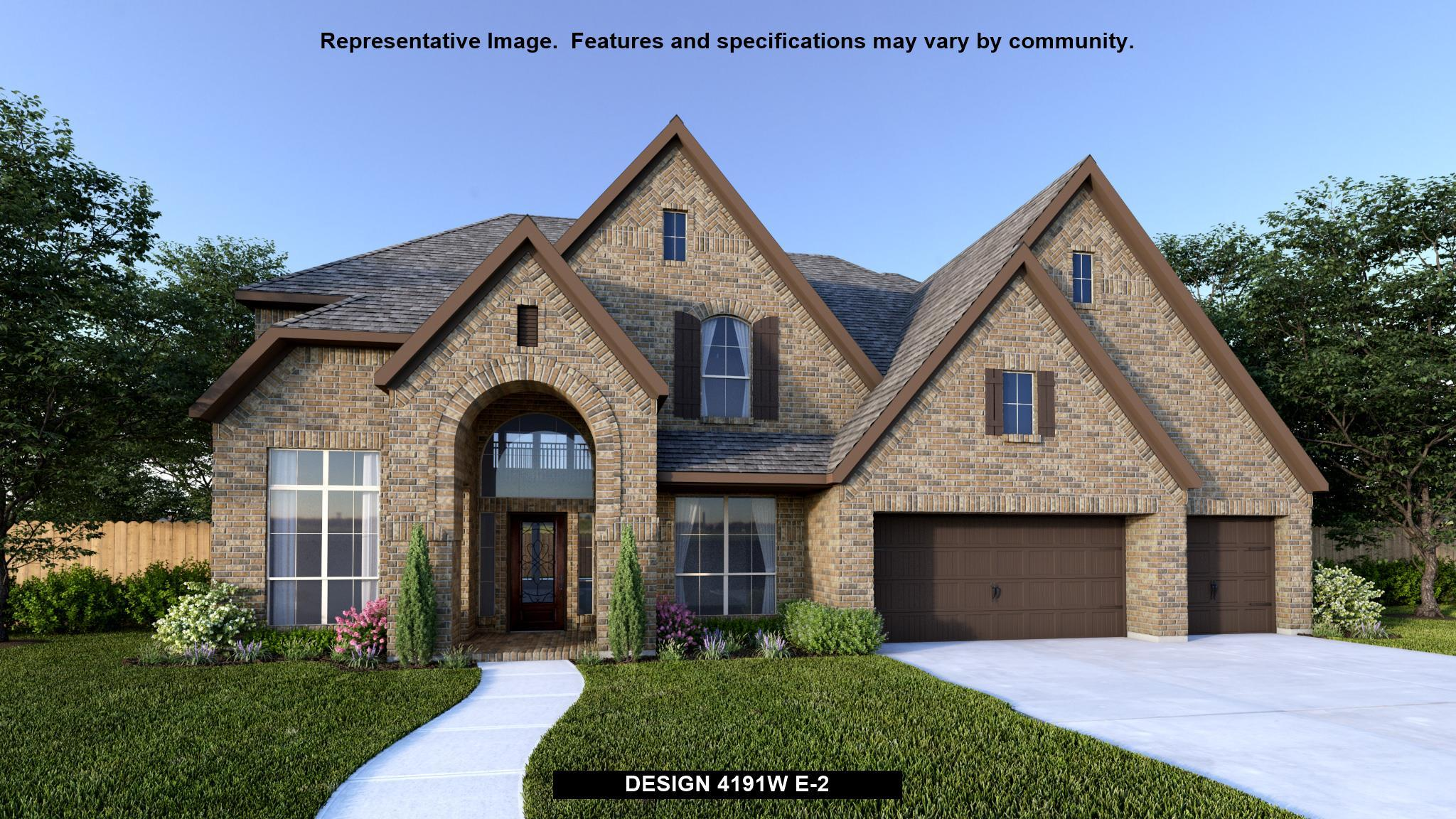 http://partners-dynamic.bdxcdn.com/Images/Homes/PerryH68/max1500_26765029-181020.jpg