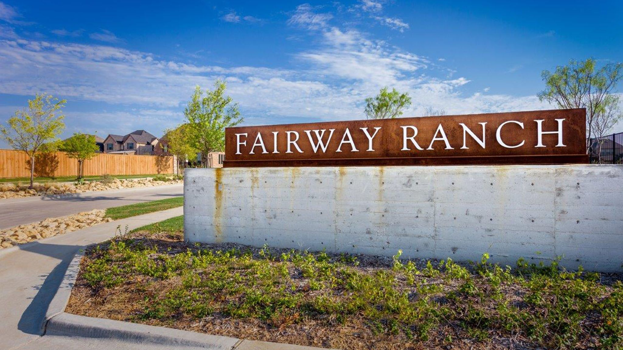 Single Family for Active at 3465w 1038 Hope Valley Parkway Roanoke, Texas 76262 United States